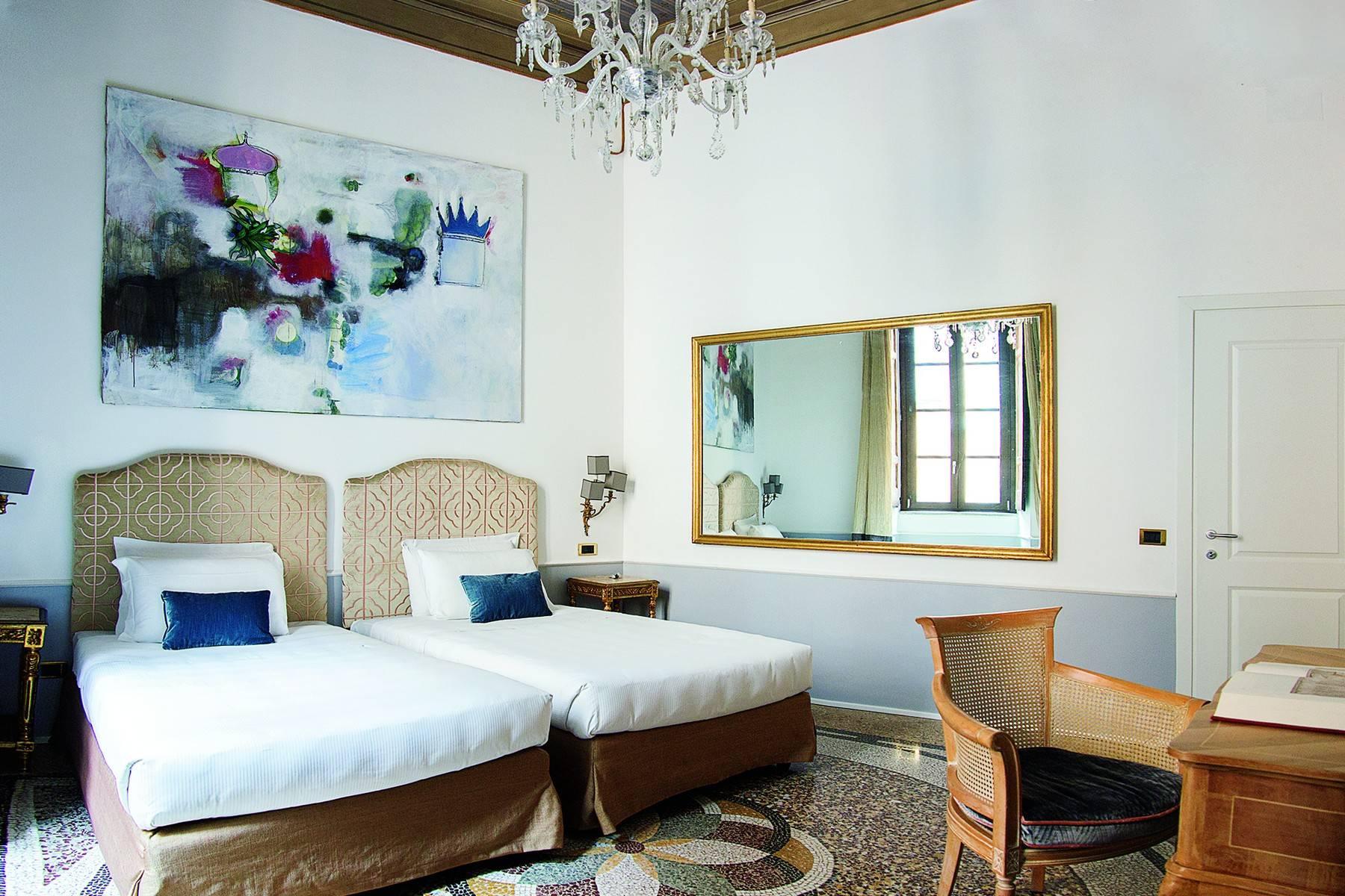 Appartamento in Affitto a Roma: 5 locali, 300 mq - Foto 5