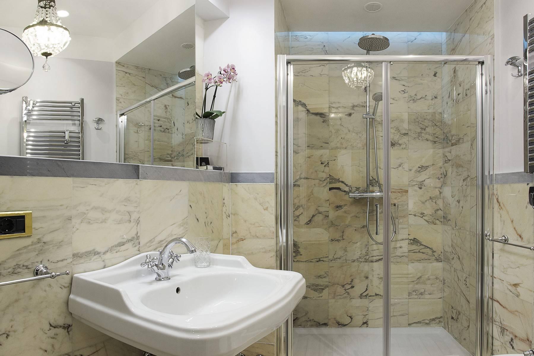 Appartamento in Affitto a Roma: 5 locali, 300 mq - Foto 22