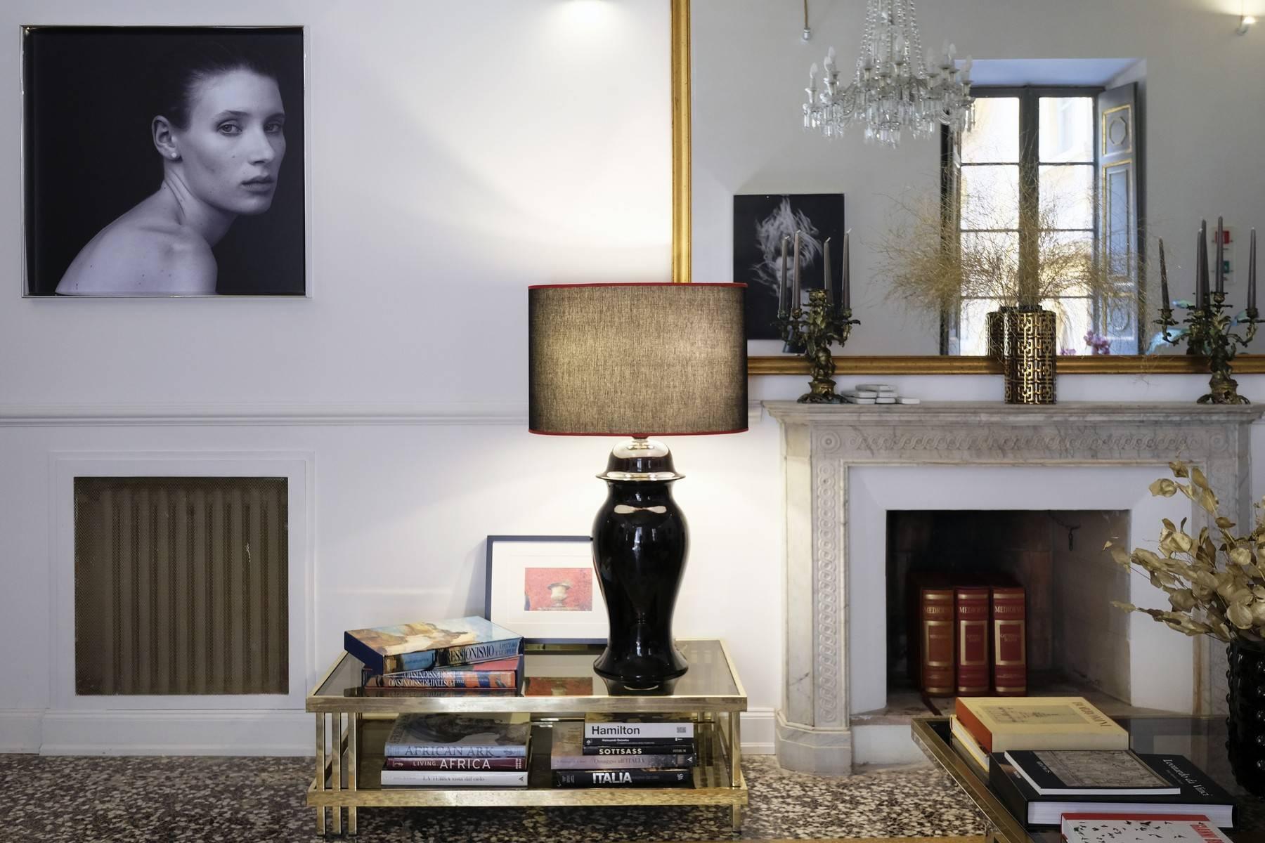 Appartamento in Affitto a Roma: 5 locali, 300 mq - Foto 11