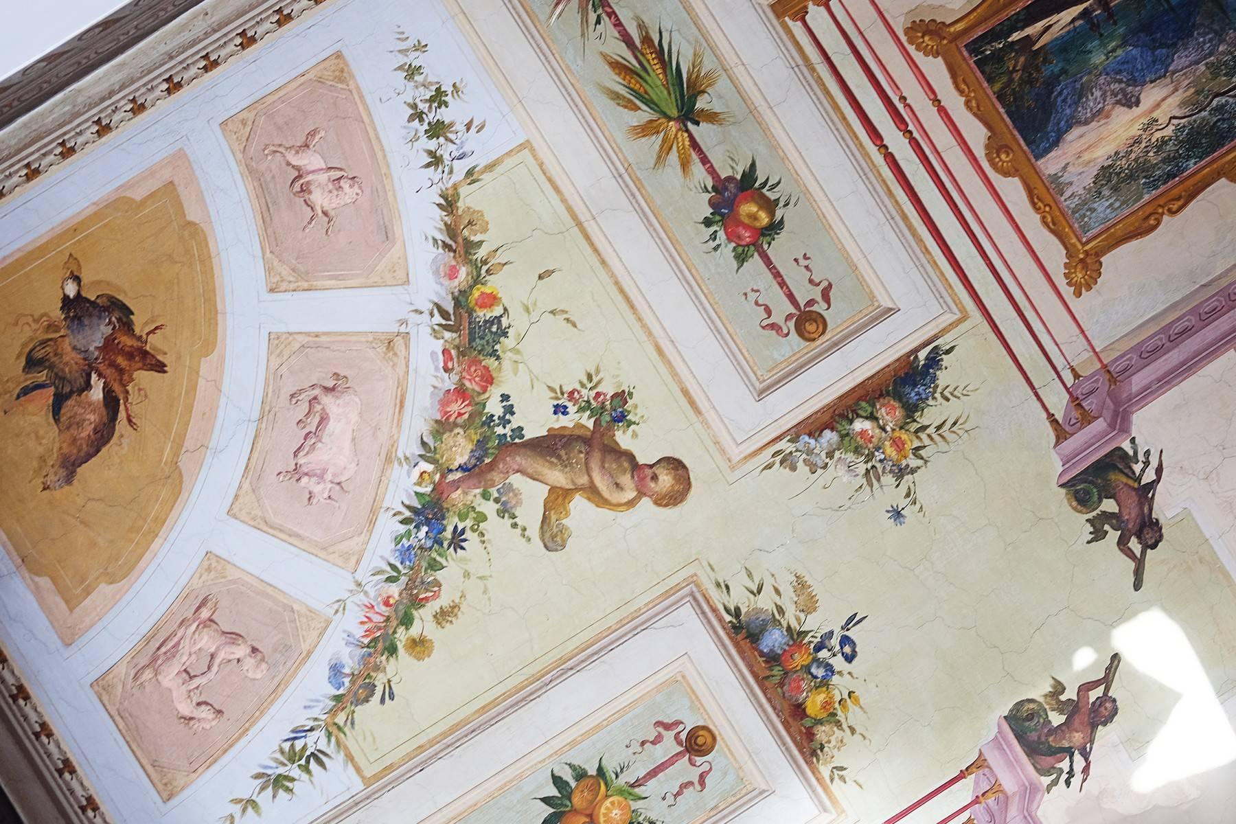 Appartamento in Affitto a Roma: 5 locali, 300 mq - Foto 25