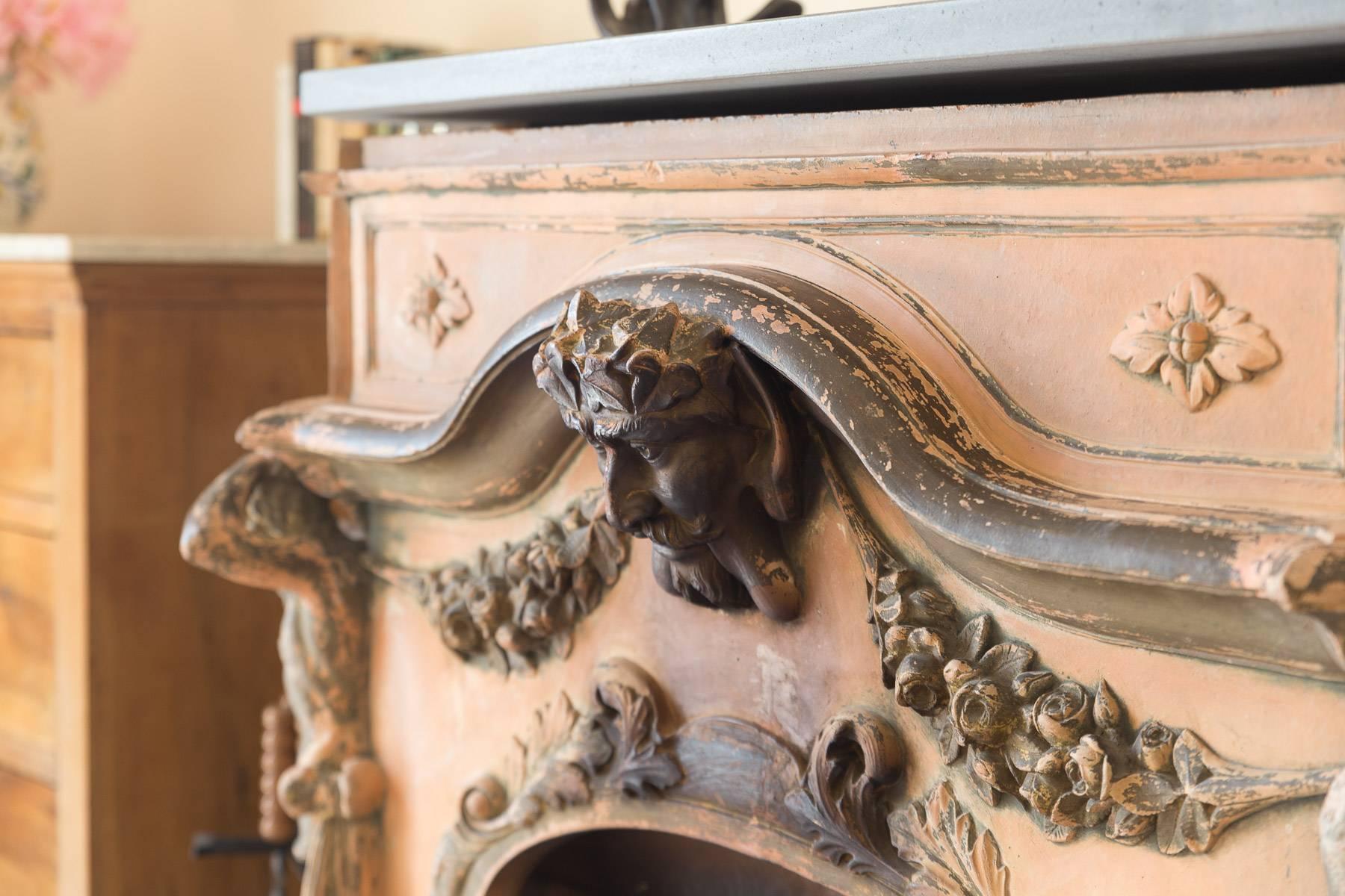Villa in Vendita a Piedimonte Etneo: 5 locali, 1170 mq - Foto 10