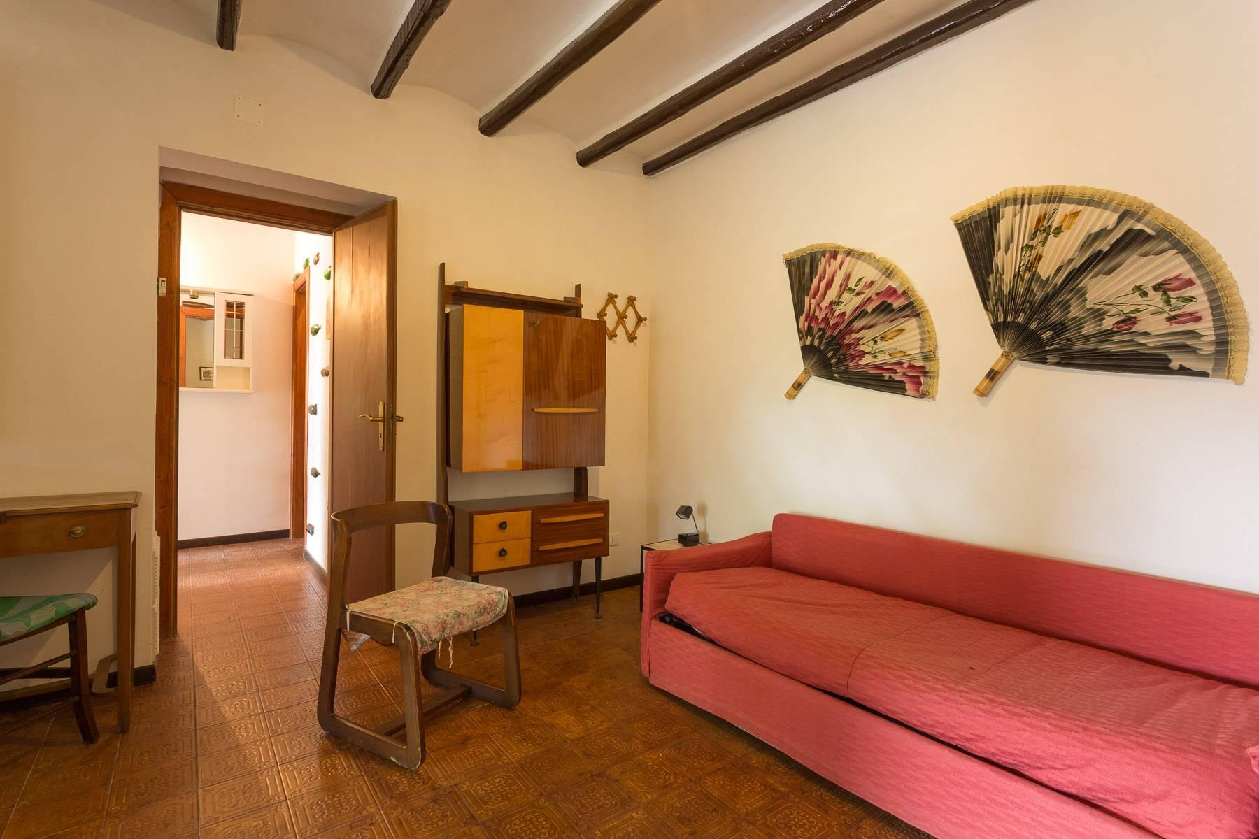 Villa in Vendita a Piedimonte Etneo: 5 locali, 1170 mq - Foto 17