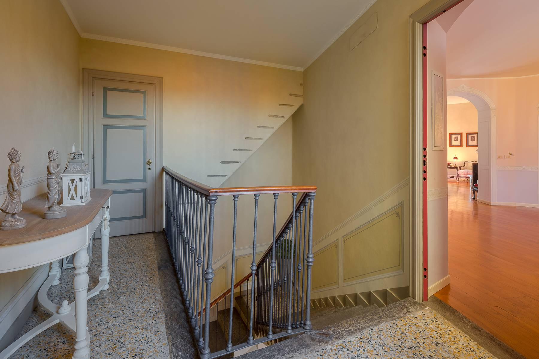 Attico in Vendita a Milano: 5 locali, 344 mq - Foto 24