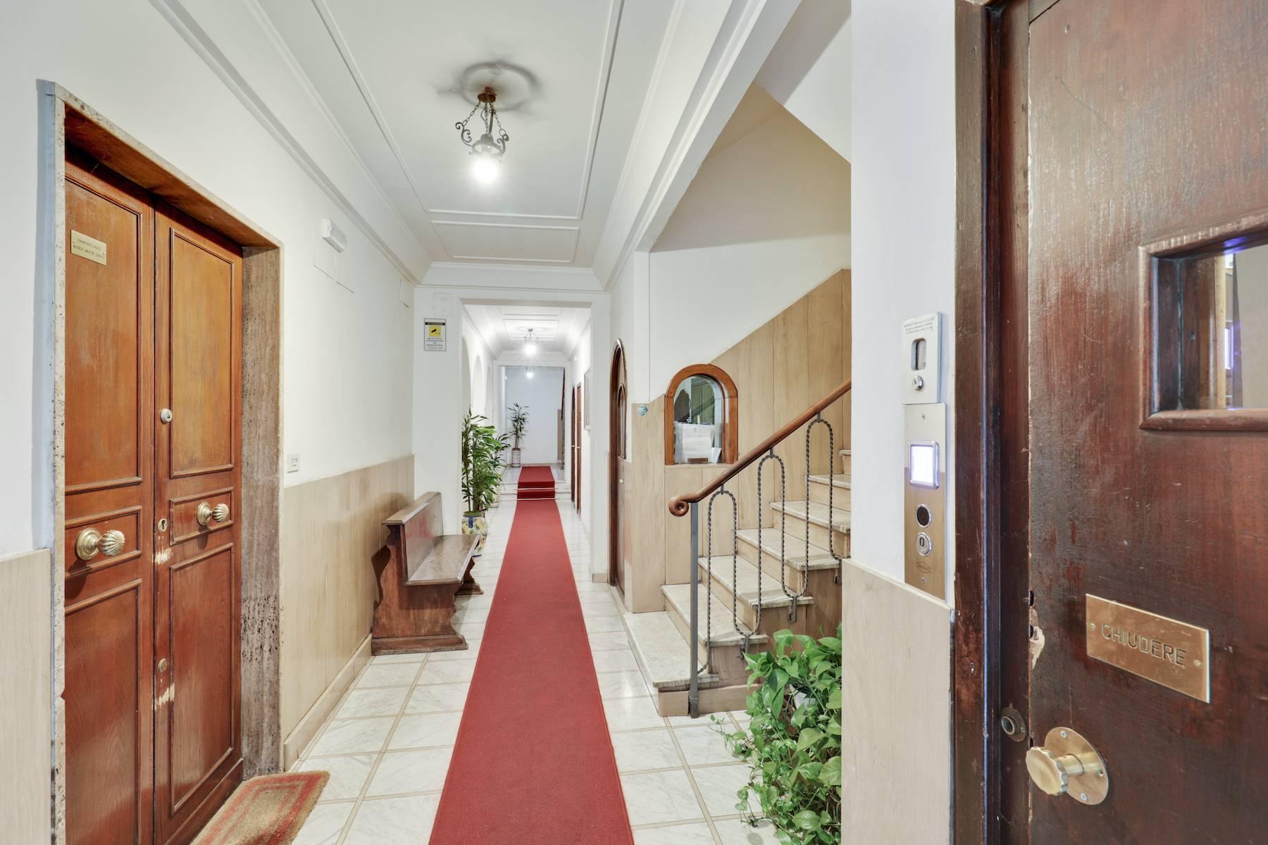 Appartamento in Vendita a Firenze: 5 locali, 140 mq - Foto 5