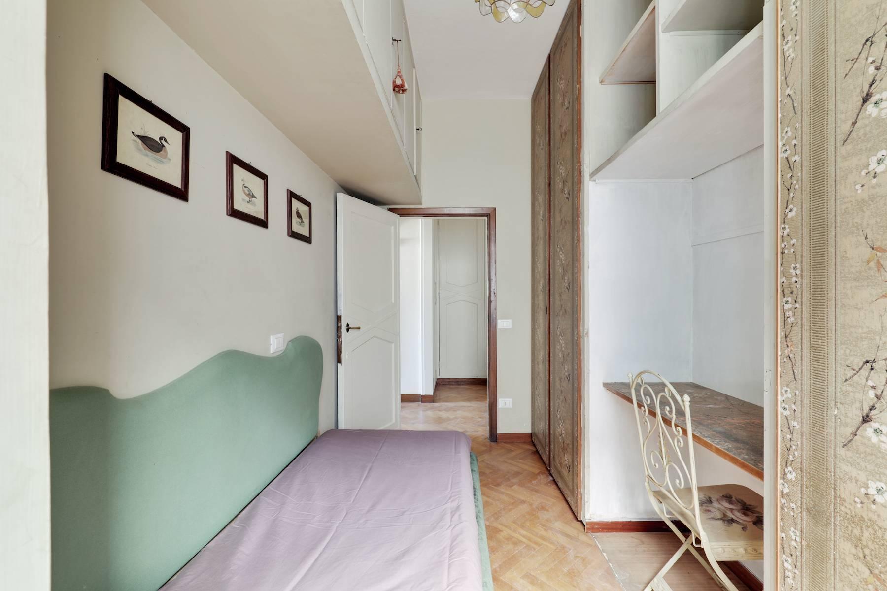 Appartamento in Vendita a Firenze: 5 locali, 140 mq - Foto 17
