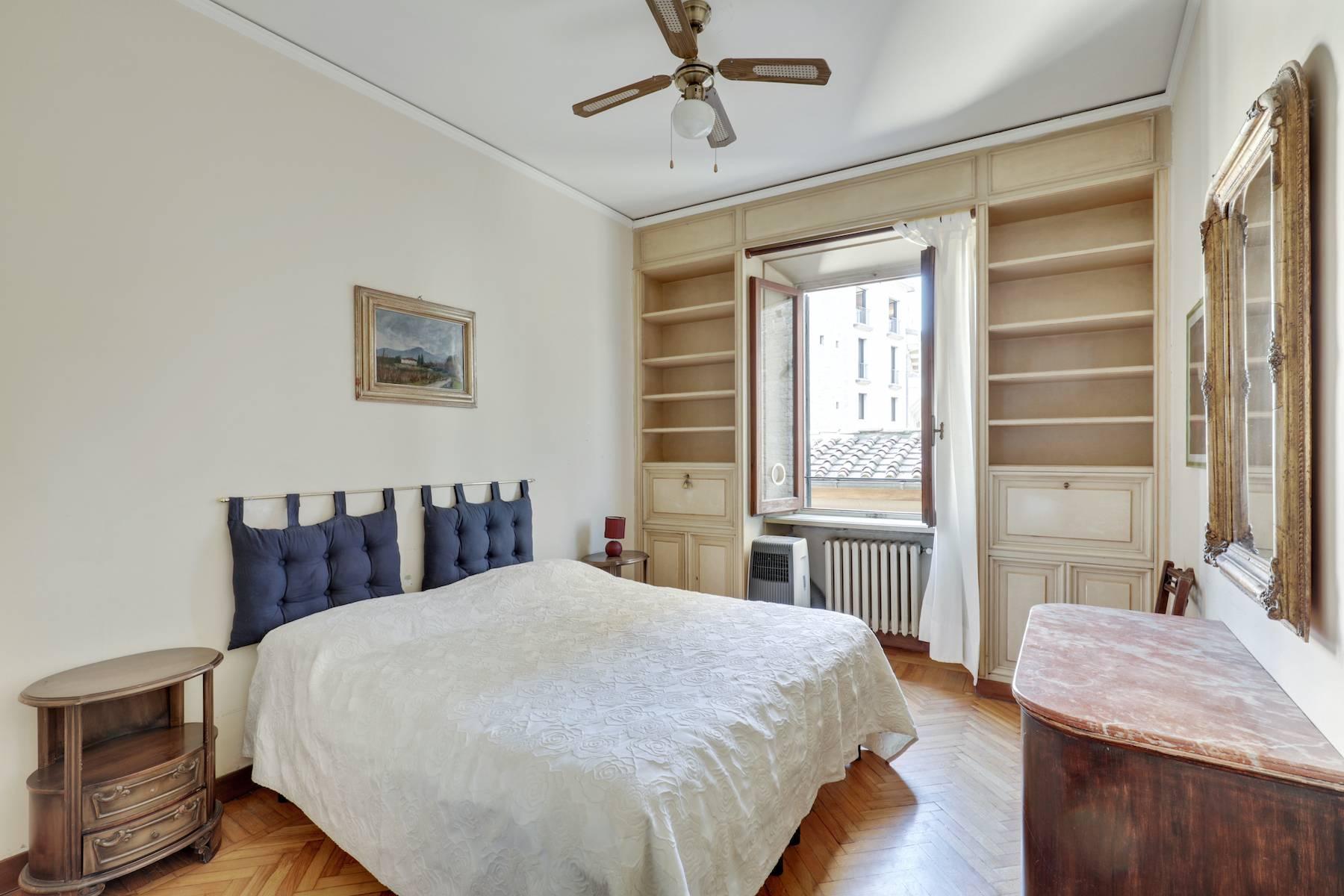 Appartamento in Vendita a Firenze: 5 locali, 140 mq - Foto 15