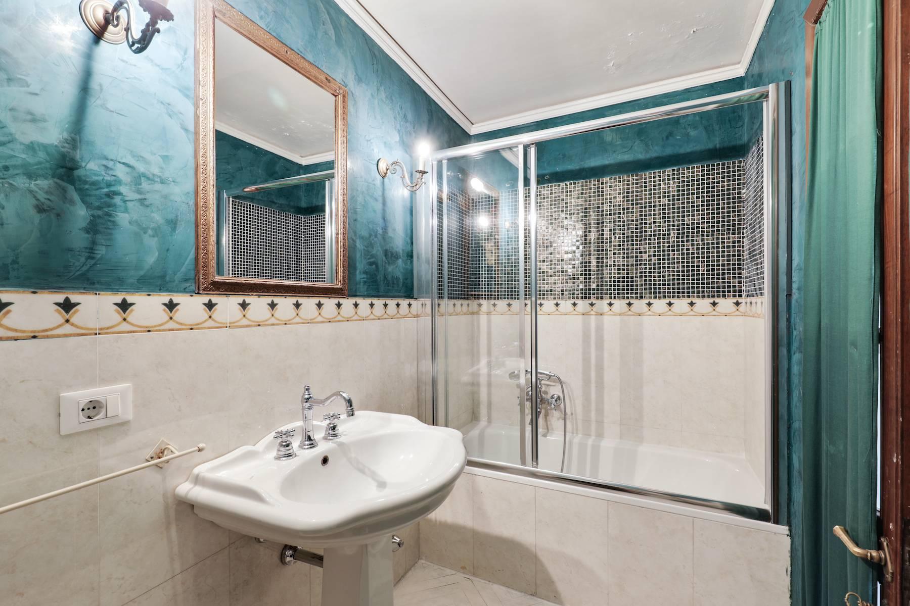 Appartamento in Vendita a Firenze: 5 locali, 140 mq - Foto 18