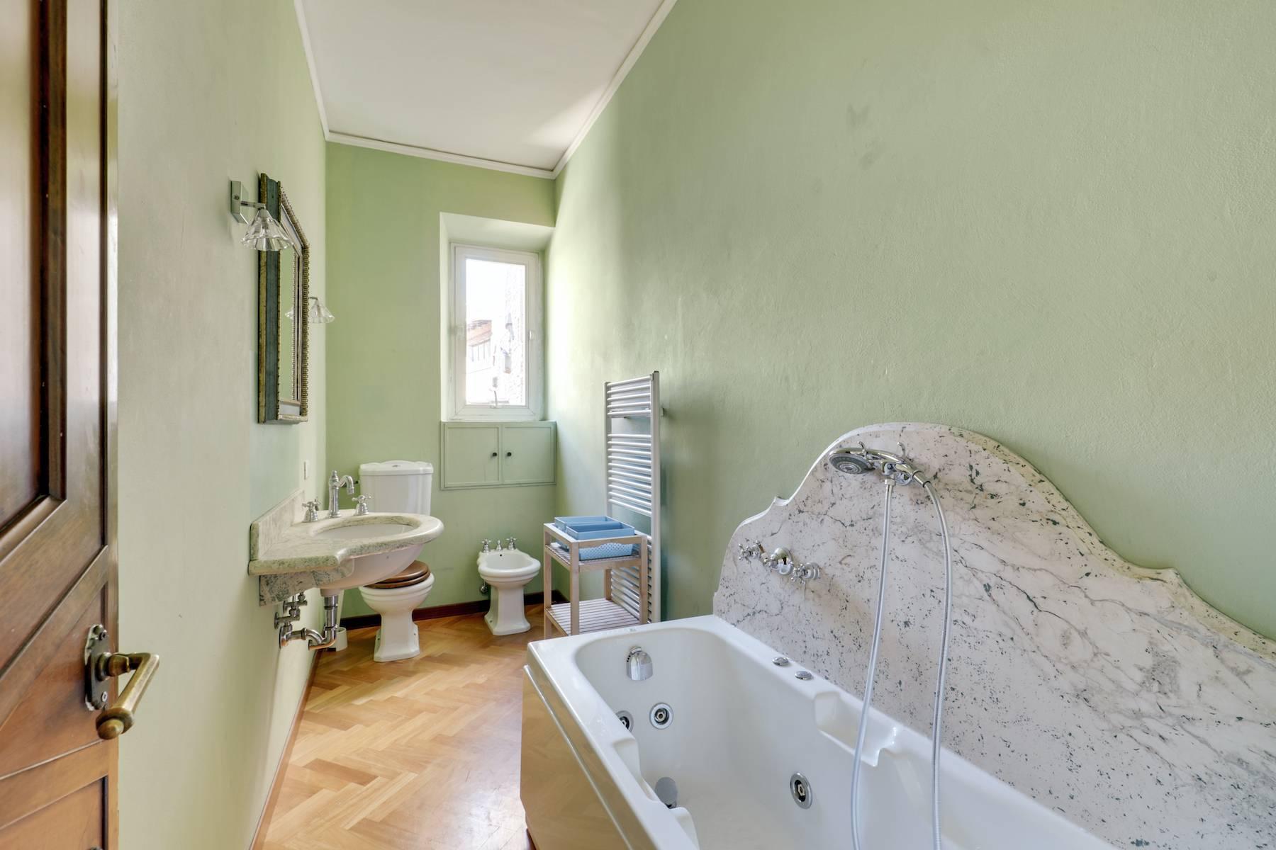 Appartamento in Vendita a Firenze: 5 locali, 140 mq - Foto 13