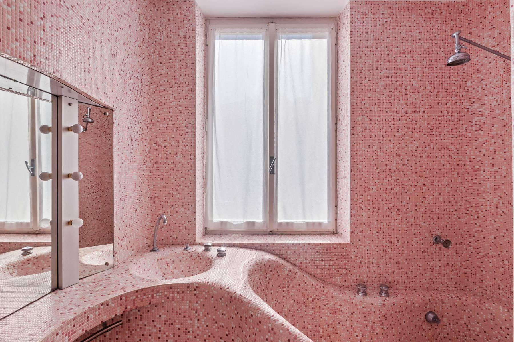 Appartamento in Vendita a Santa Margherita Ligure: 5 locali, 120 mq - Foto 20