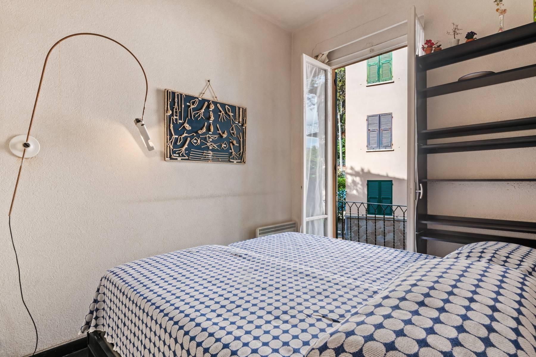 Appartamento in Vendita a Santa Margherita Ligure: 5 locali, 120 mq - Foto 18