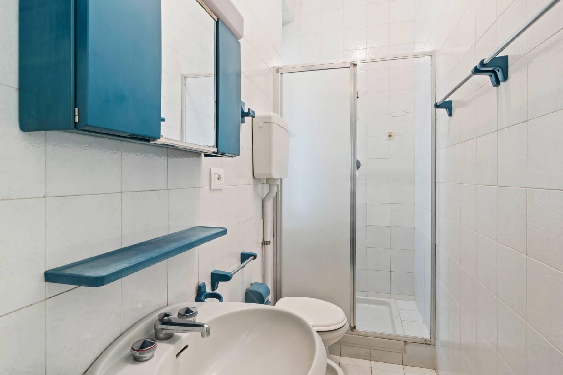 Appartamento in Vendita a Santa Margherita Ligure: 5 locali, 120 mq - Foto 21