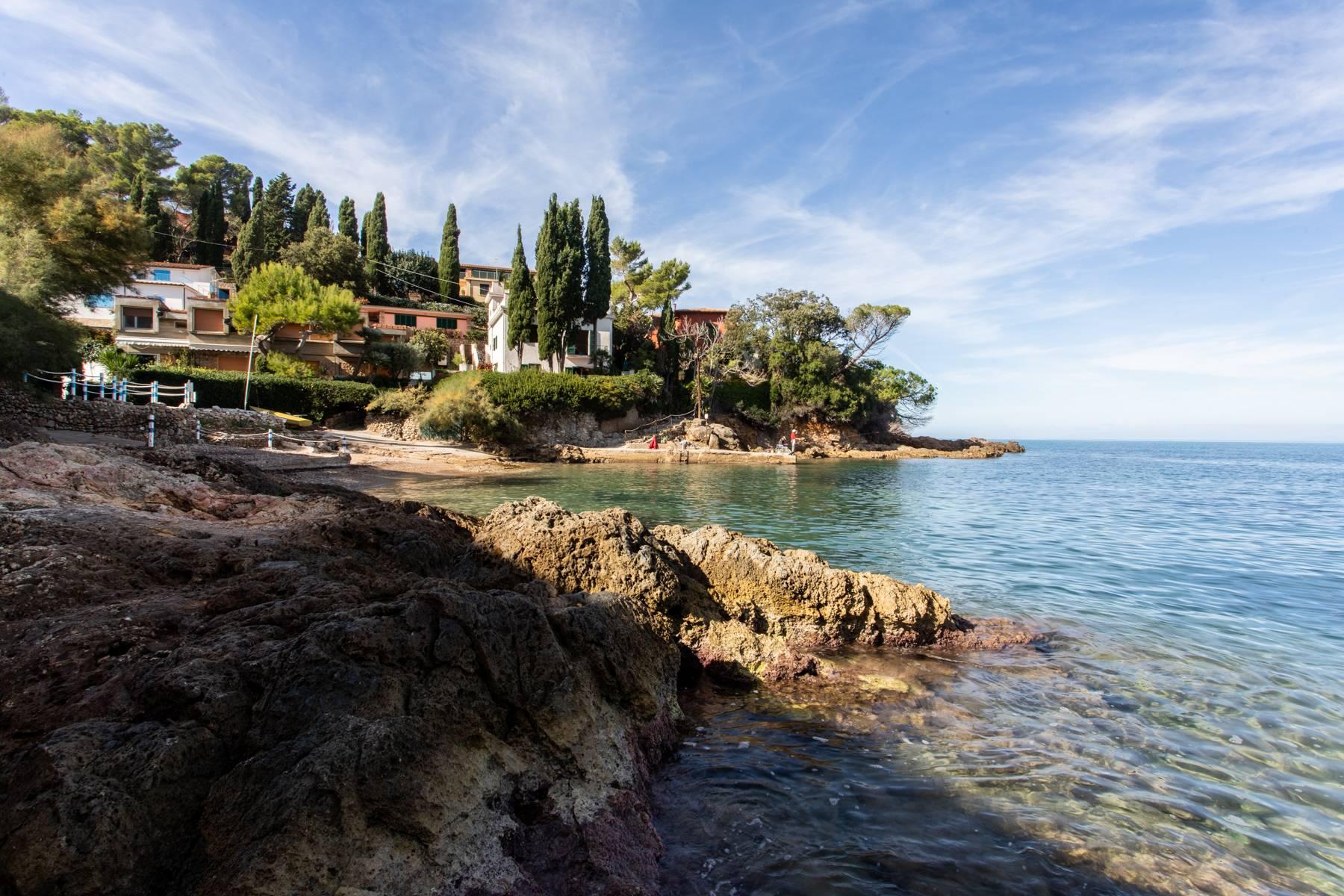 Villa in Vendita a Monte Argentario: 5 locali, 140 mq - Foto 13