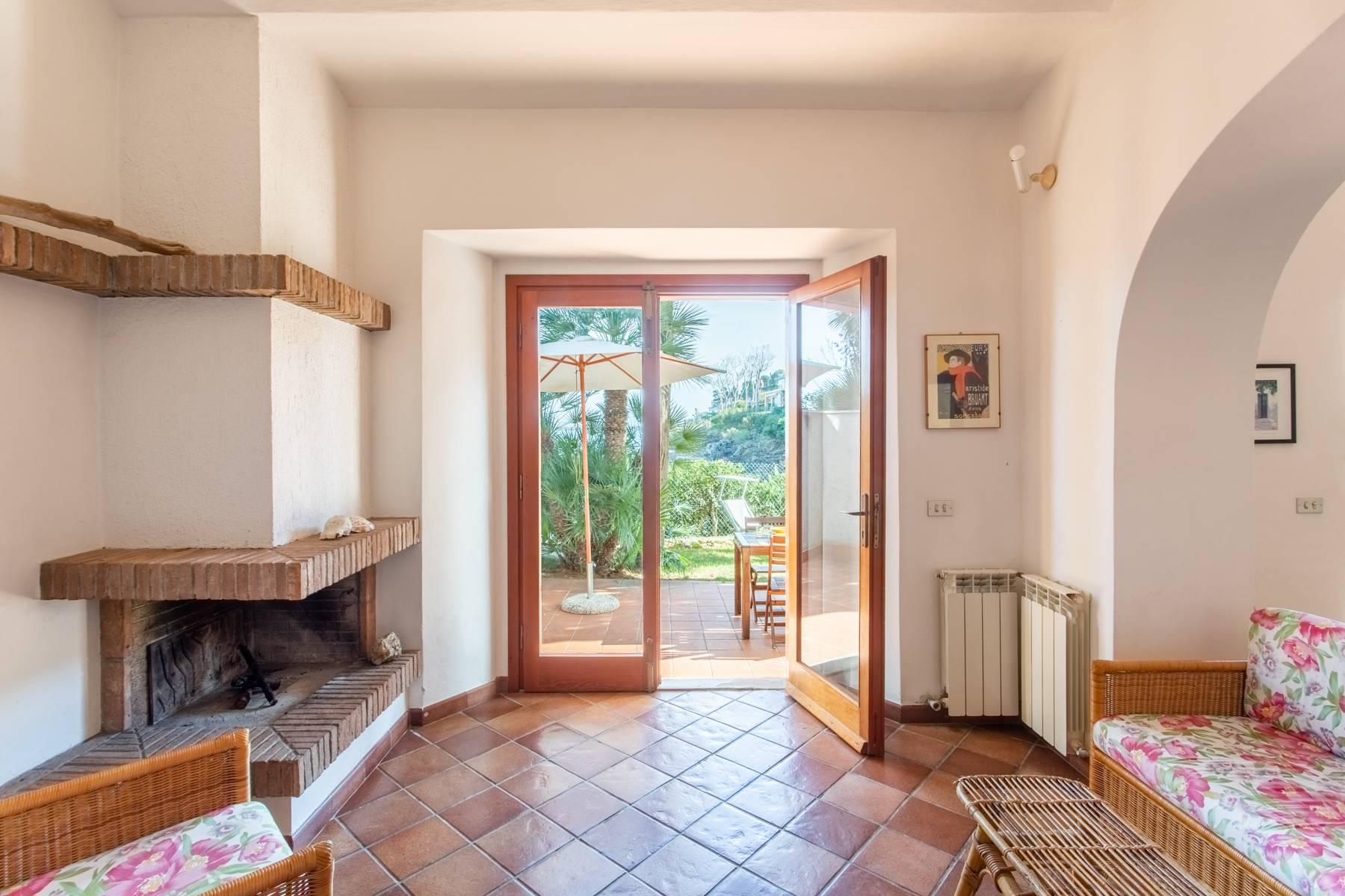 Villa in Vendita a Monte Argentario: 5 locali, 140 mq - Foto 26