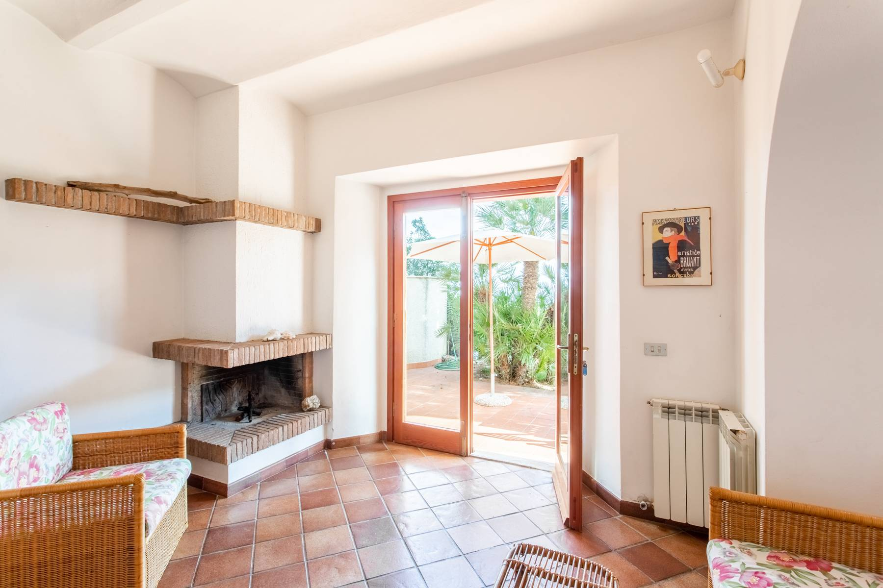 Villa in Vendita a Monte Argentario: 5 locali, 140 mq - Foto 14