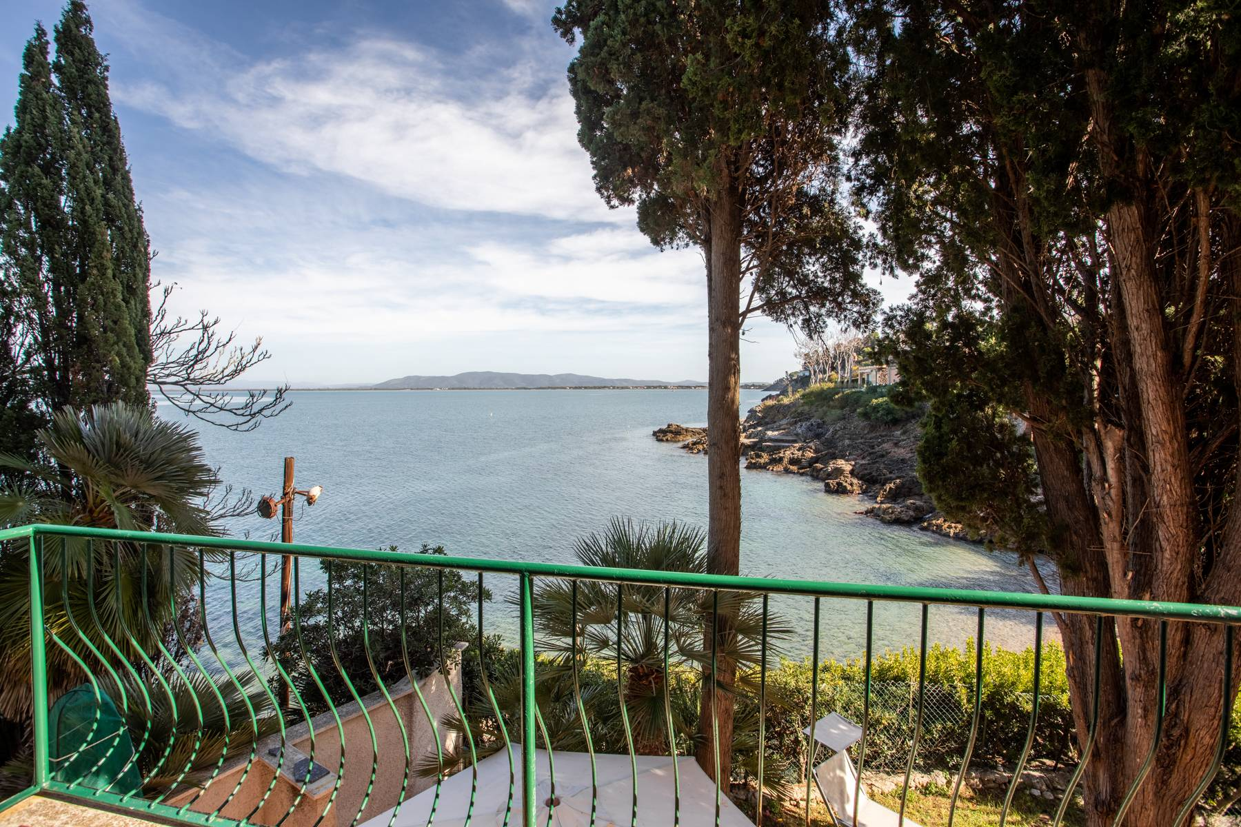 Villa in Vendita a Monte Argentario: 5 locali, 140 mq - Foto 29
