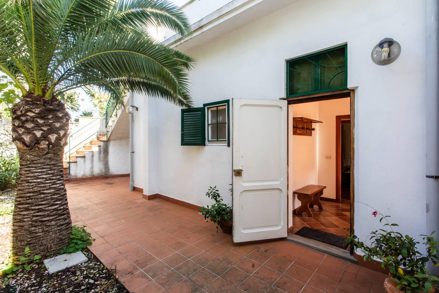 Villa in Vendita a Monte Argentario: 5 locali, 140 mq - Foto 30