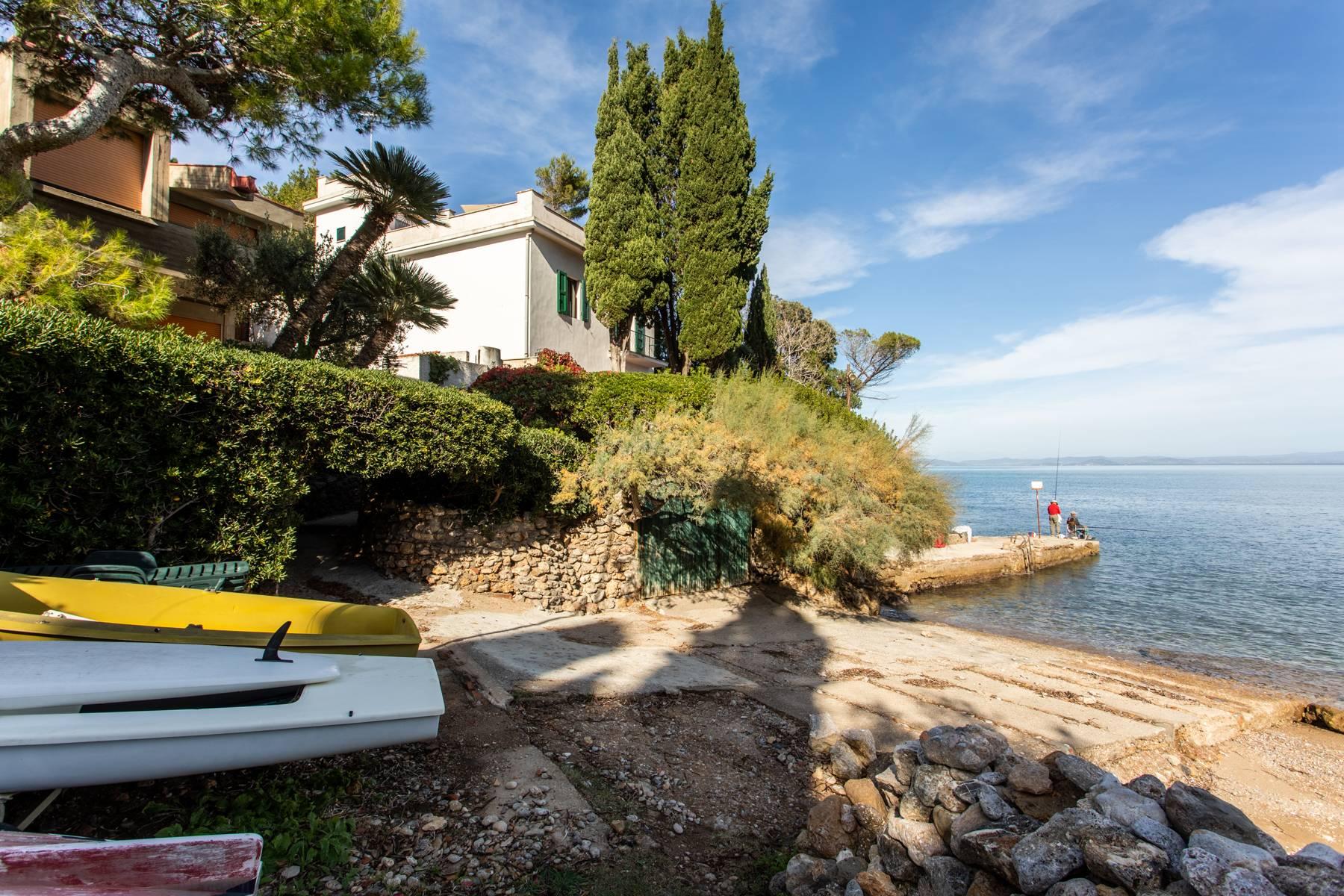 Villa in Vendita a Monte Argentario: 5 locali, 140 mq - Foto 4