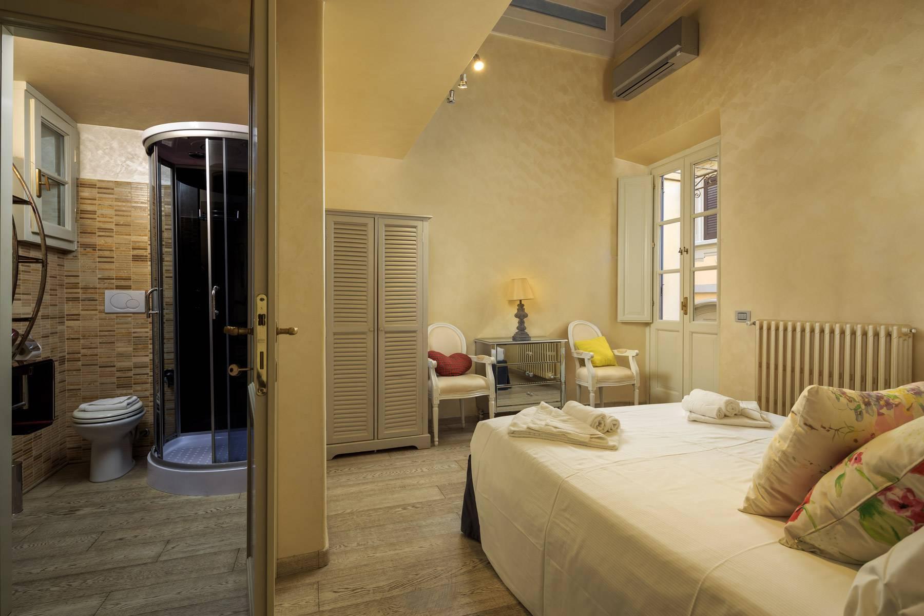 Appartamento in Vendita a Firenze: 5 locali, 140 mq - Foto 7