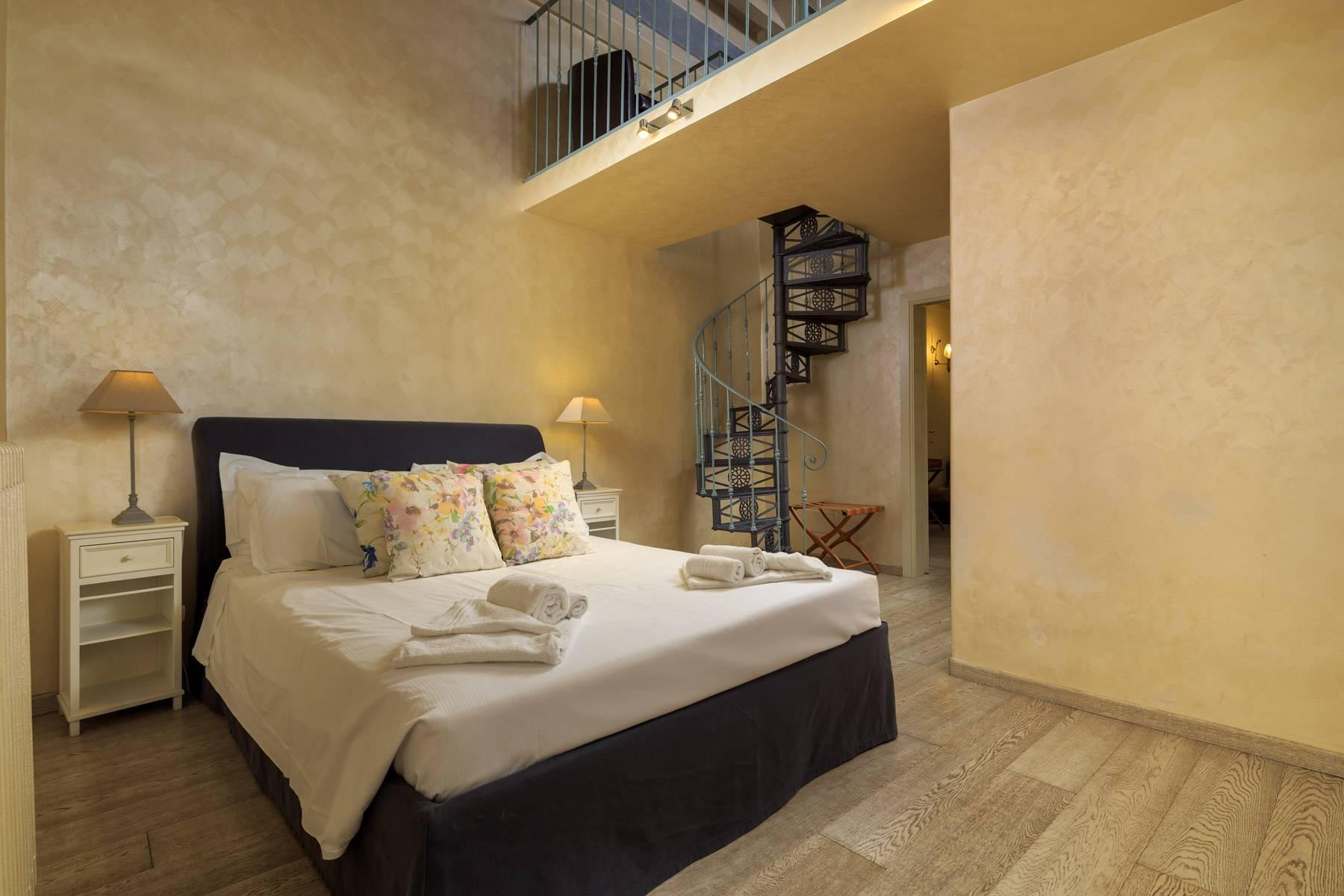 Appartamento in Vendita a Firenze: 5 locali, 140 mq - Foto 8