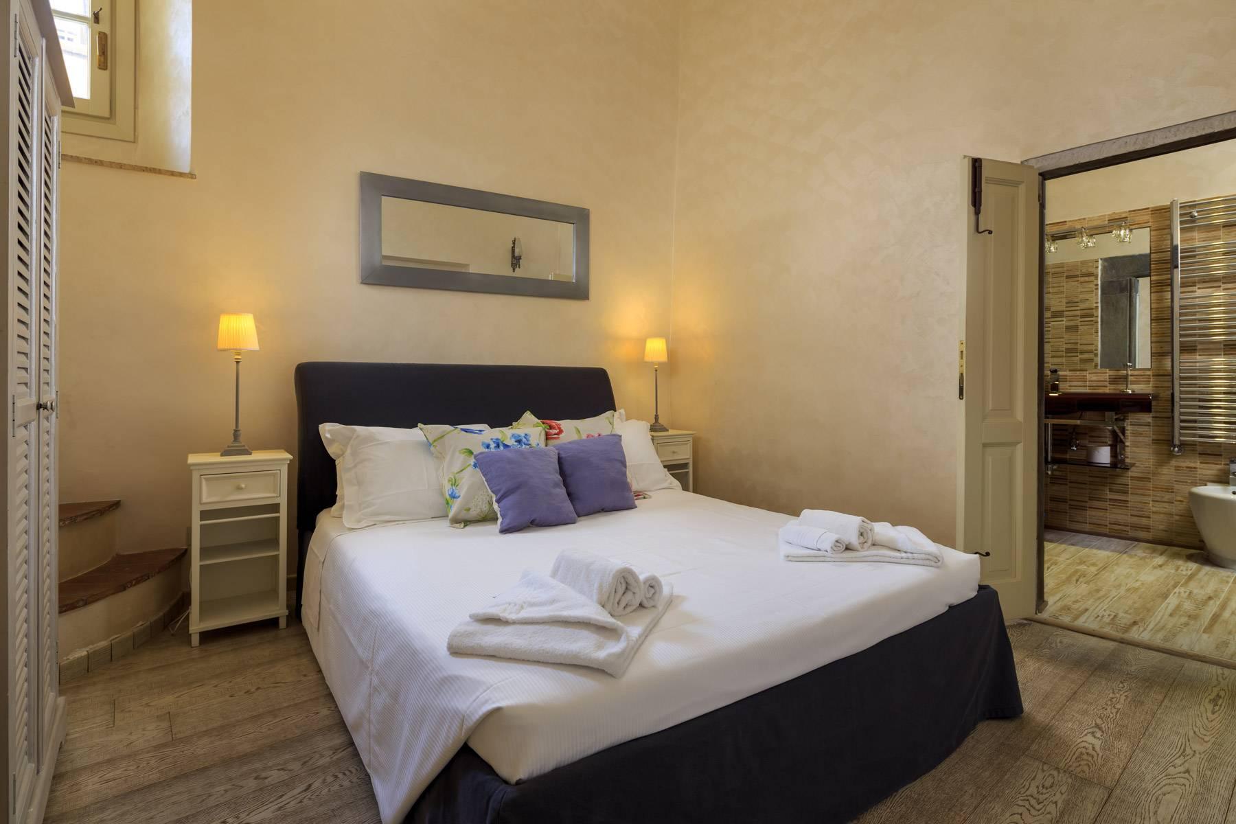 Appartamento in Vendita a Firenze: 5 locali, 140 mq - Foto 10