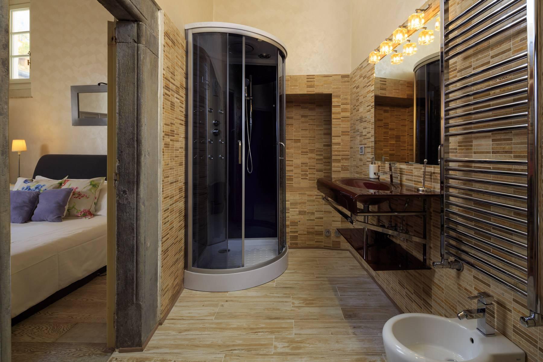 Appartamento in Vendita a Firenze: 5 locali, 140 mq - Foto 14