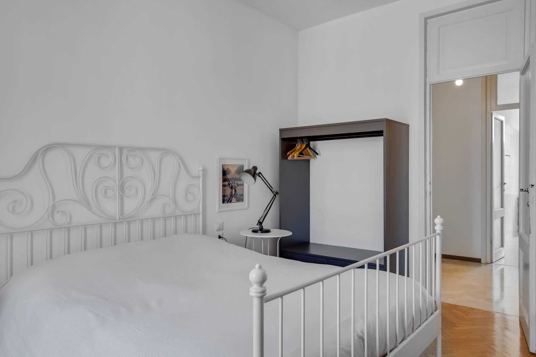 Appartamento in Affitto a Como: 3 locali, 80 mq - Foto 11