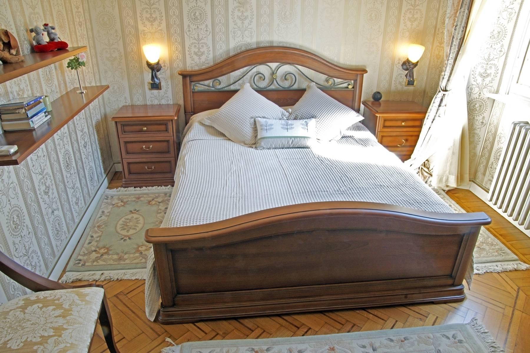 Villa in Vendita a Stresa: 5 locali, 700 mq - Foto 14