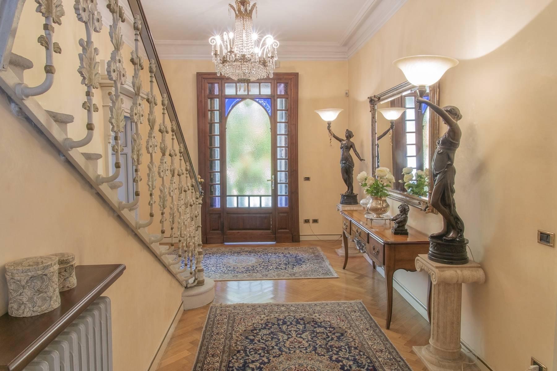 Villa in Vendita a Stresa: 5 locali, 700 mq - Foto 12