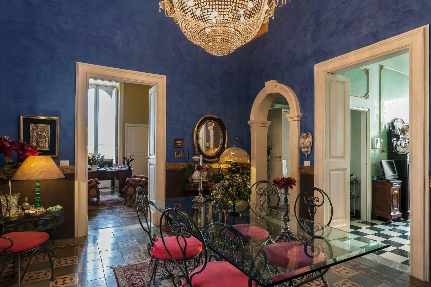 Palazzo in Vendita a Galatina: 5 locali, 400 mq - Foto 5