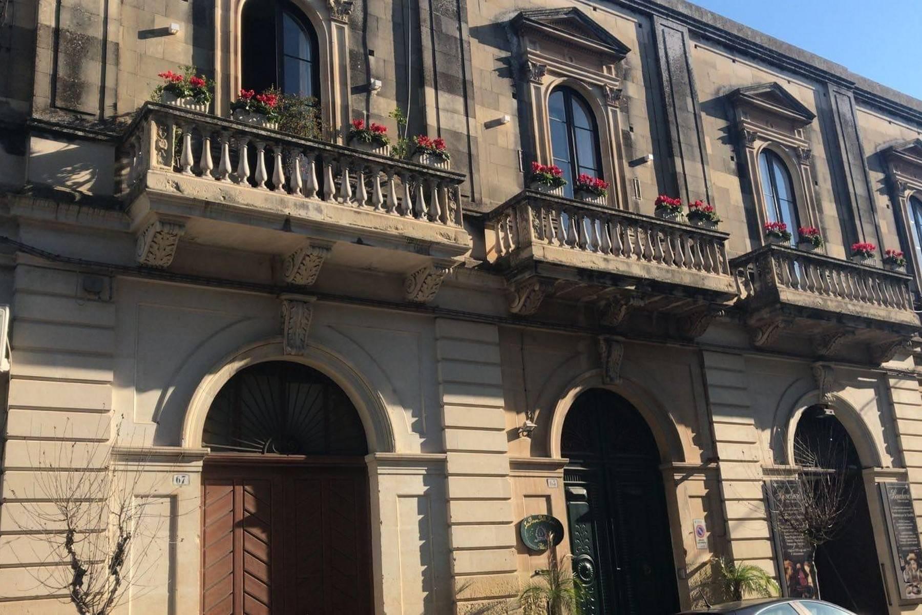 Palazzo in Vendita a Galatina: 5 locali, 400 mq - Foto 19