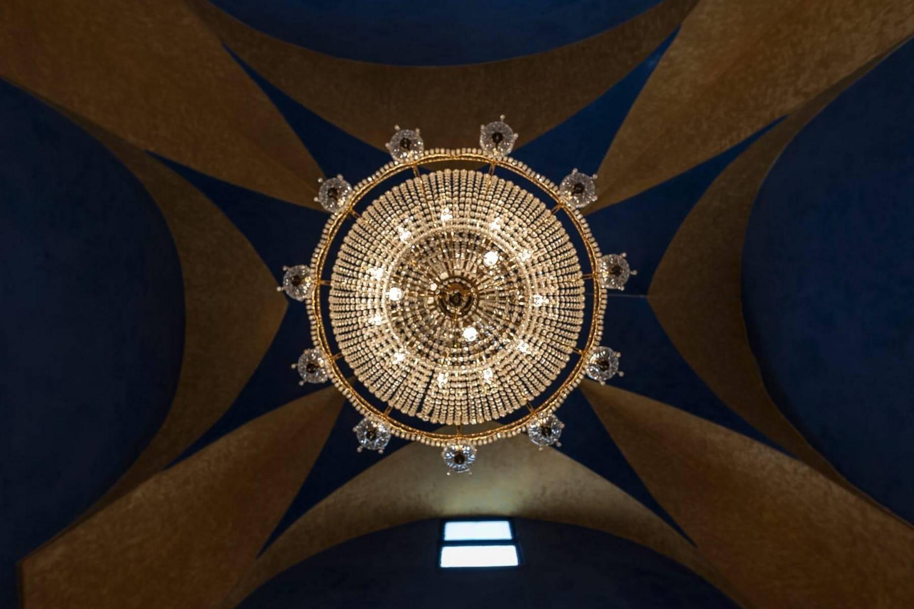 Palazzo in Vendita a Galatina: 5 locali, 400 mq - Foto 2
