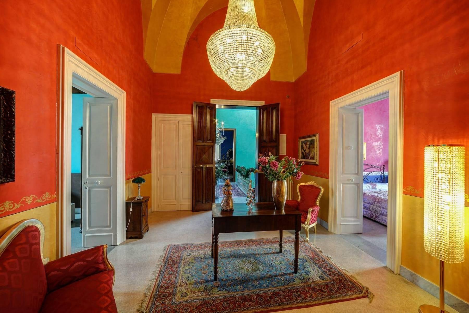 Palazzo in Vendita a Galatina: 5 locali, 400 mq - Foto 4