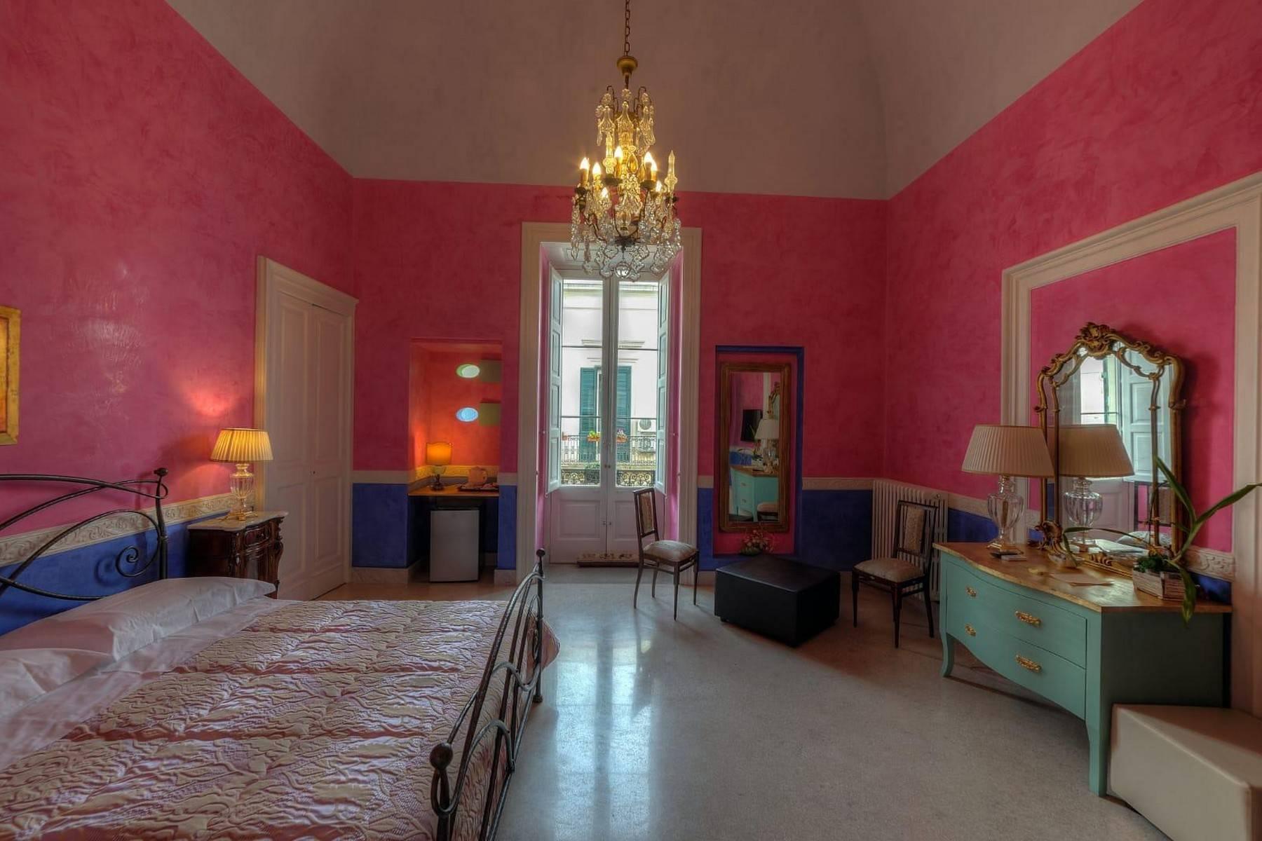 Palazzo in Vendita a Galatina: 5 locali, 400 mq - Foto 13