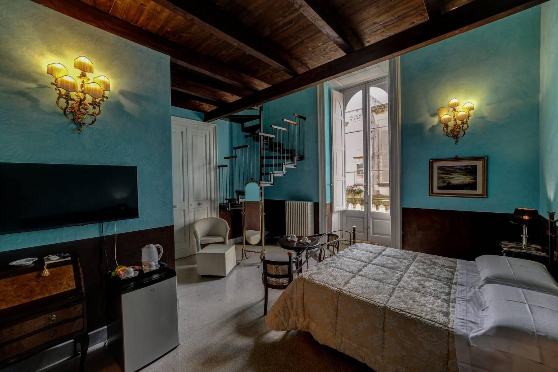 Palazzo in Vendita a Galatina: 5 locali, 400 mq - Foto 11