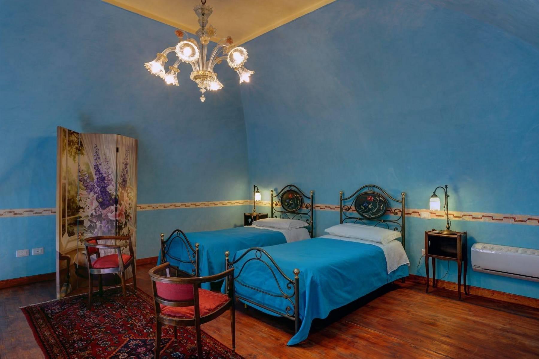Palazzo in Vendita a Galatina: 5 locali, 400 mq - Foto 9
