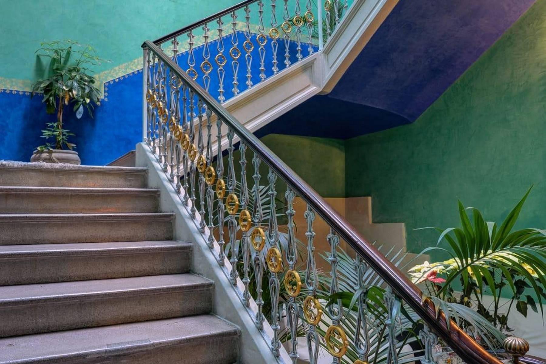 Palazzo in Vendita a Galatina: 5 locali, 400 mq - Foto 6
