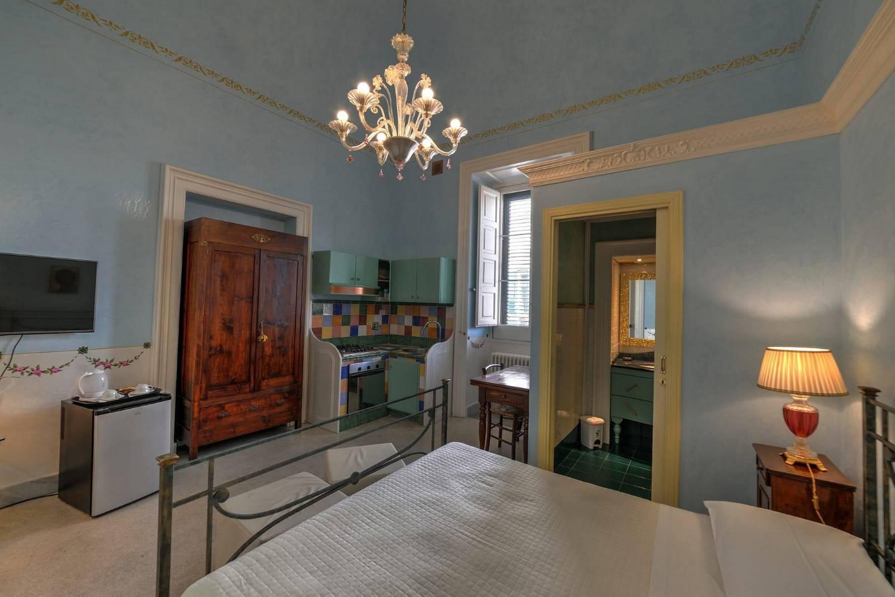 Palazzo in Vendita a Galatina: 5 locali, 400 mq - Foto 15