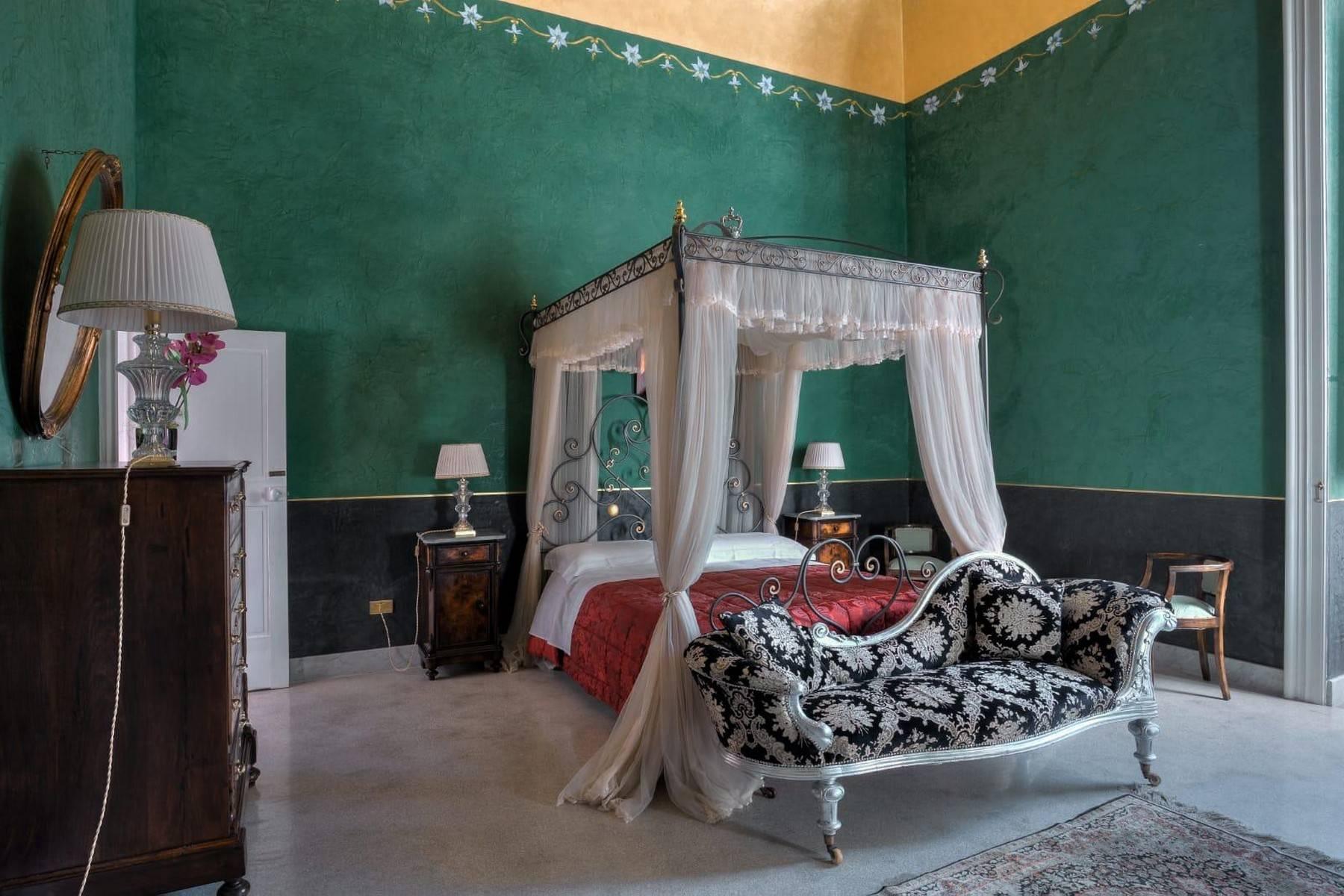 Palazzo in Vendita a Galatina: 5 locali, 400 mq - Foto 16