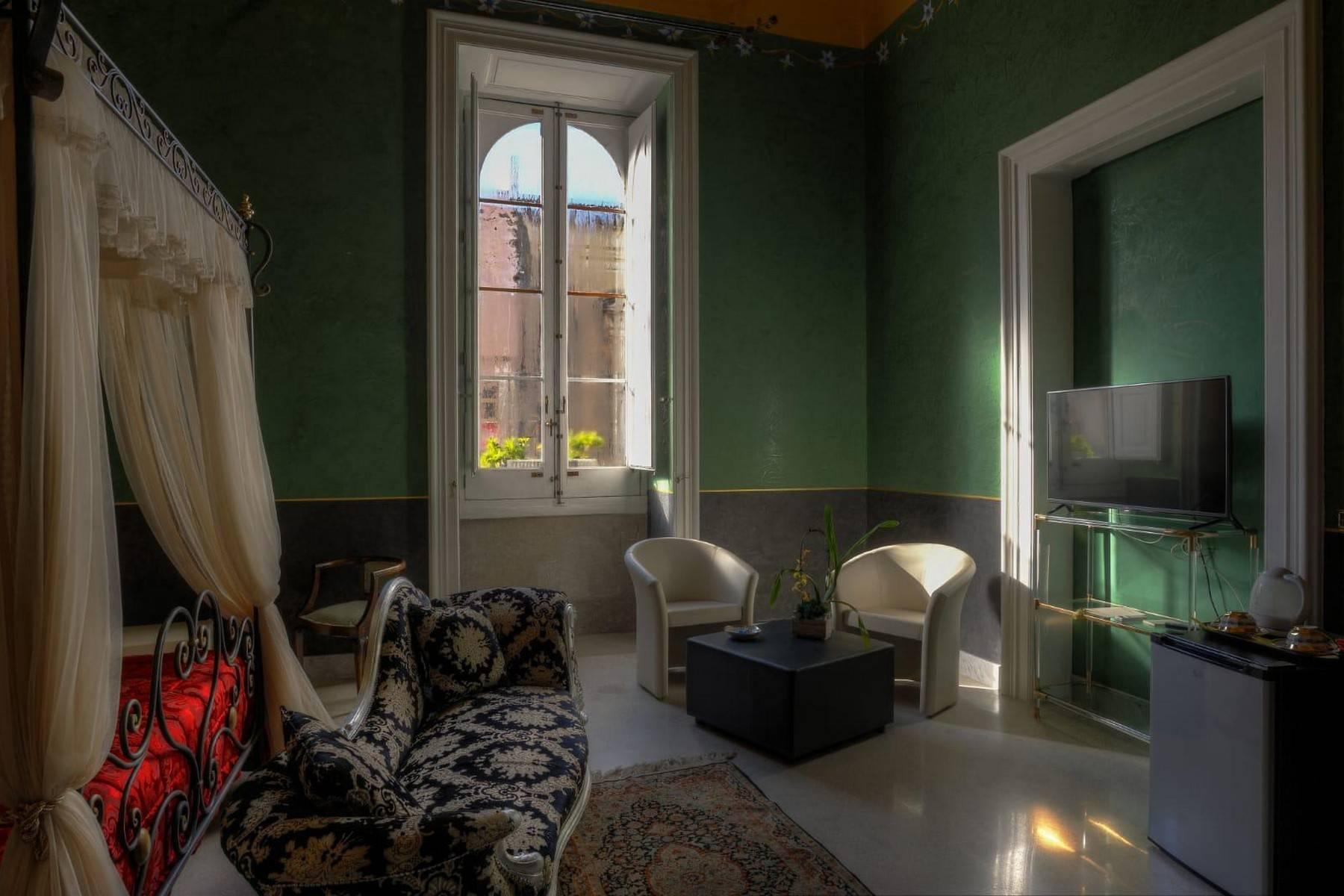 Palazzo in Vendita a Galatina: 5 locali, 400 mq - Foto 17