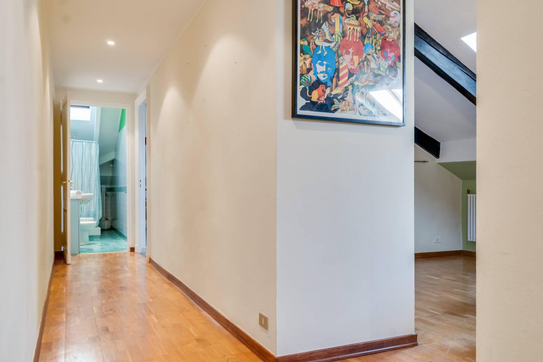 Appartamento in Vendita a Torino: 3 locali, 100 mq - Foto 8