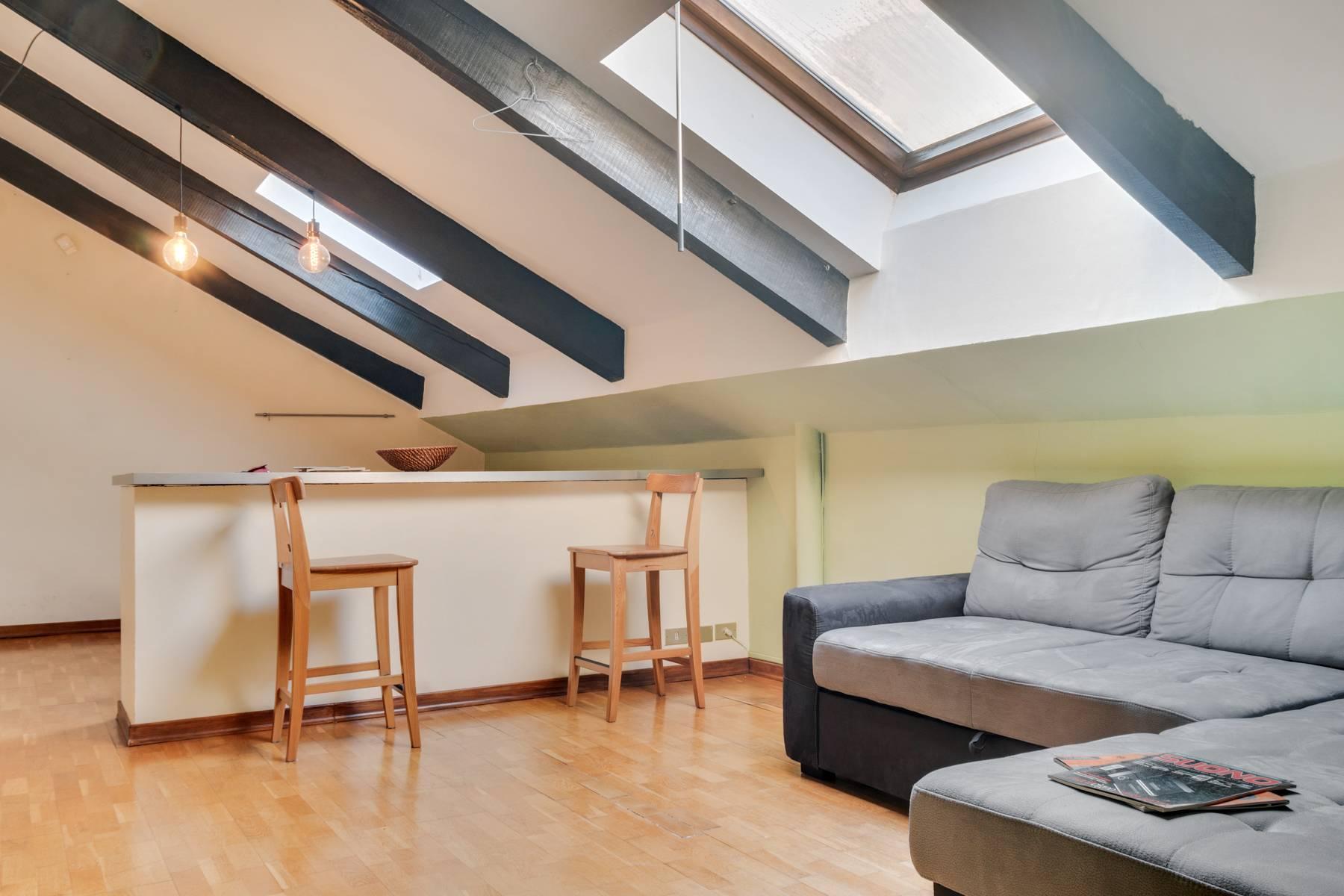 Appartamento in Vendita a Torino: 3 locali, 100 mq - Foto 4