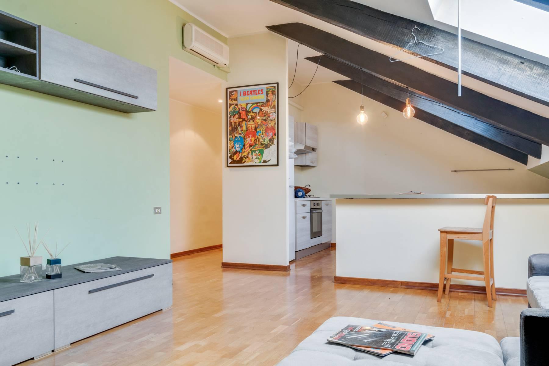 Appartamento in Vendita a Torino: 3 locali, 100 mq - Foto 5