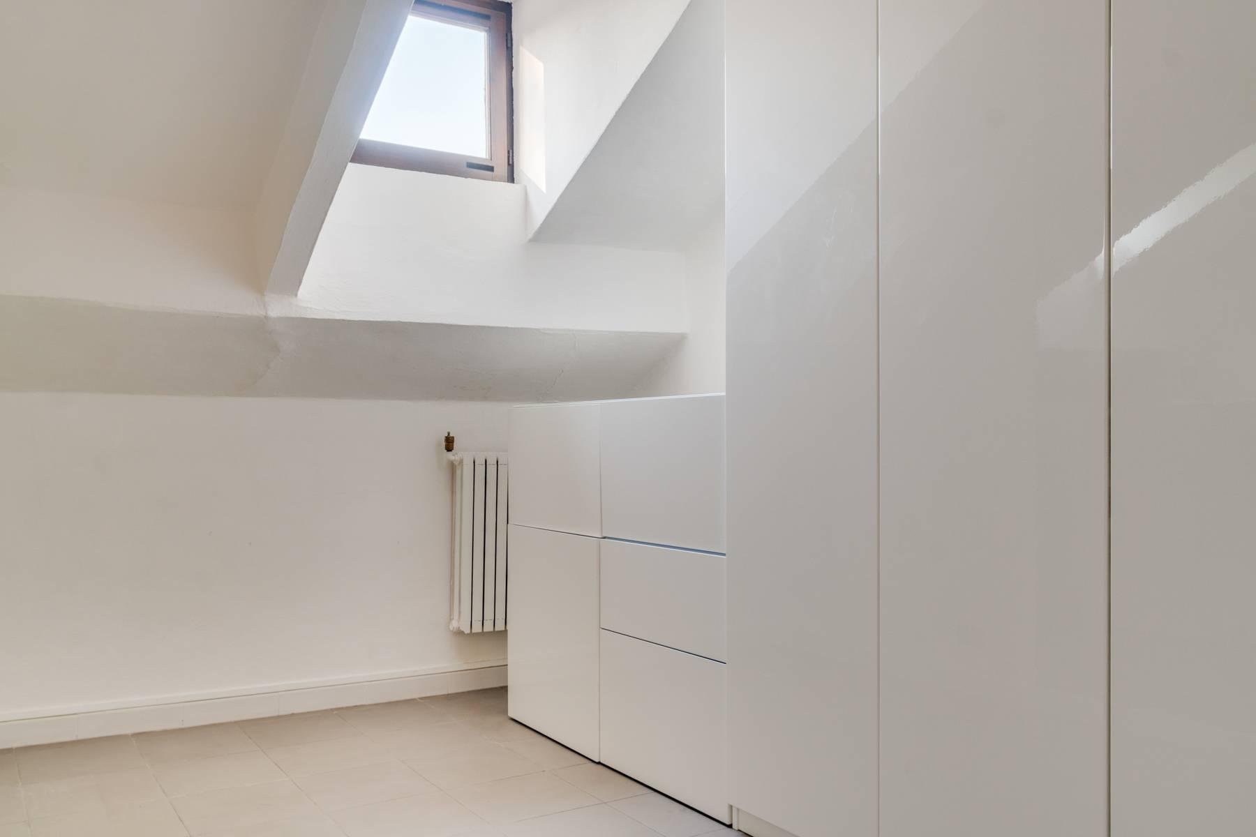 Appartamento in Vendita a Torino: 3 locali, 100 mq - Foto 15
