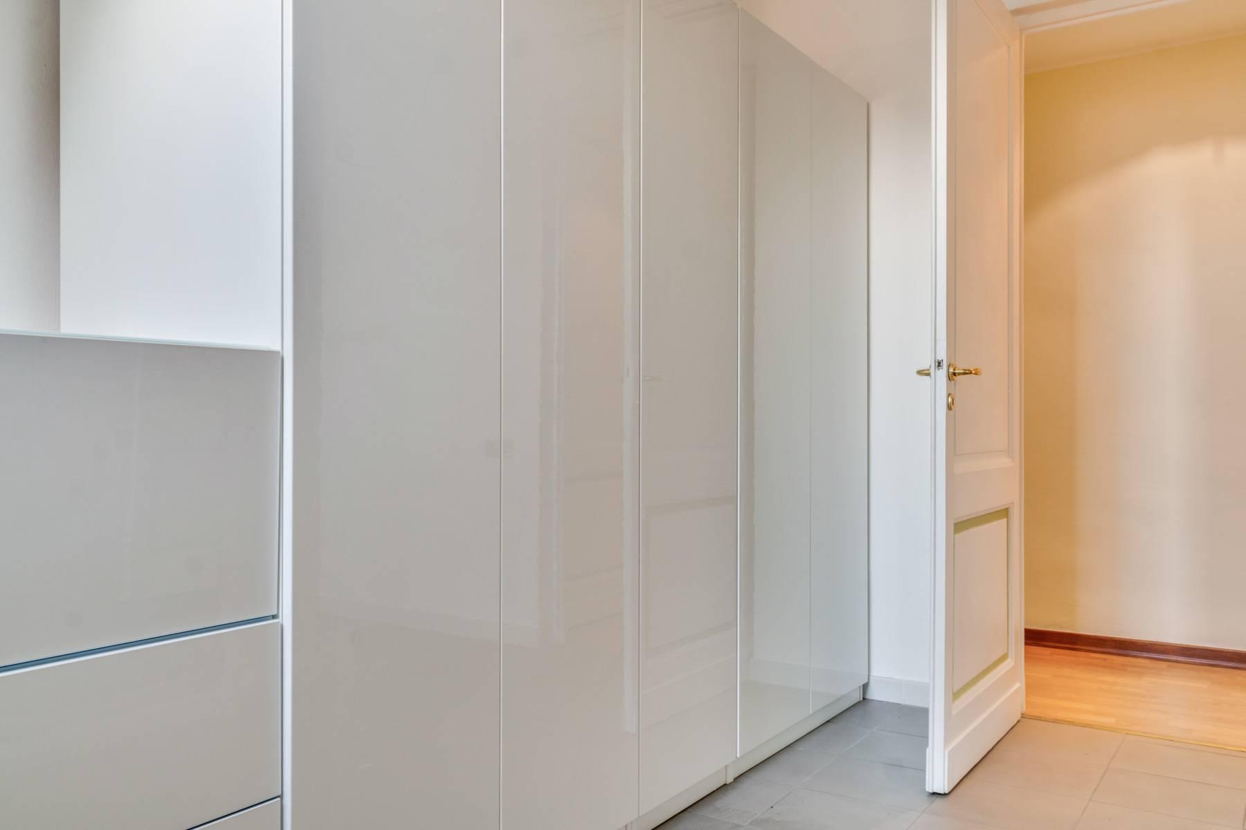 Appartamento in Vendita a Torino: 3 locali, 100 mq - Foto 16