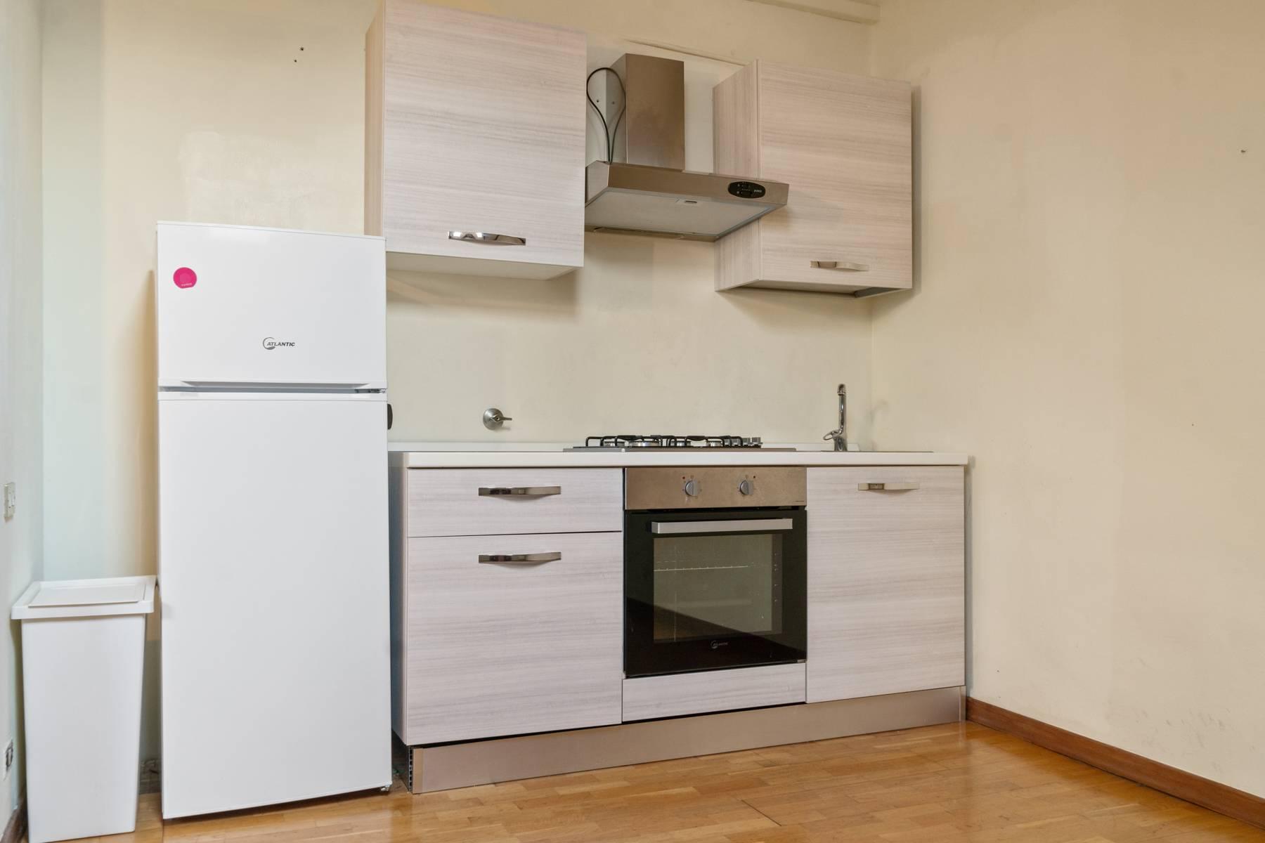 Appartamento in Vendita a Torino: 3 locali, 100 mq - Foto 7