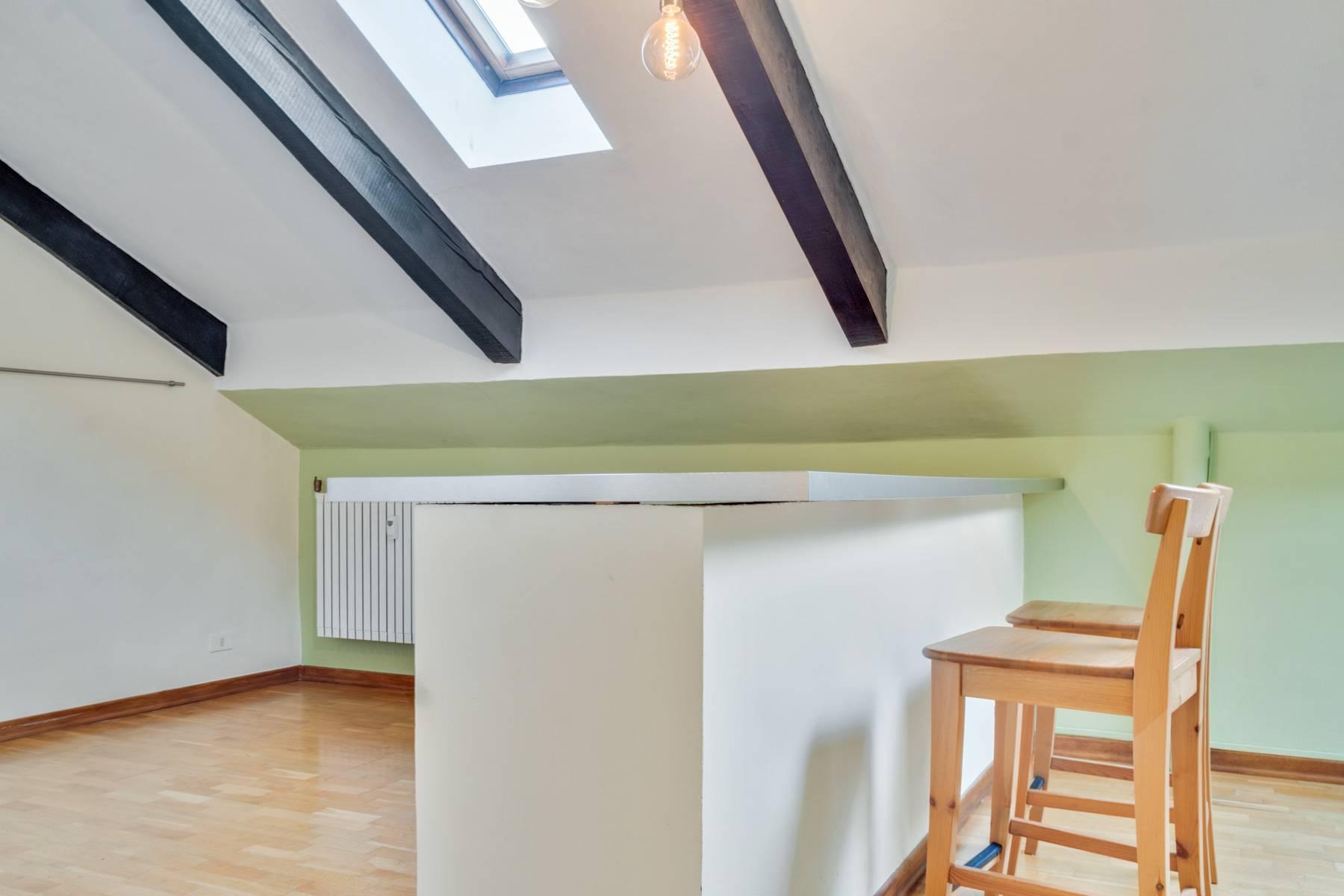 Appartamento in Vendita a Torino: 3 locali, 100 mq - Foto 6