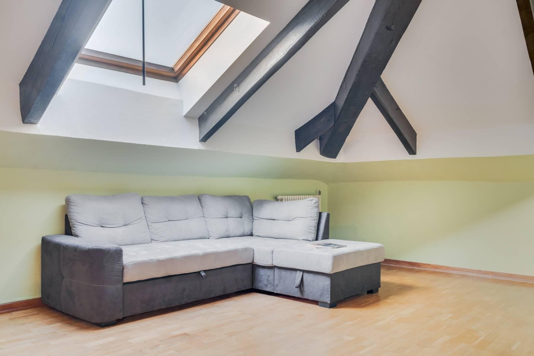 Appartamento in Vendita a Torino: 3 locali, 100 mq - Foto 3