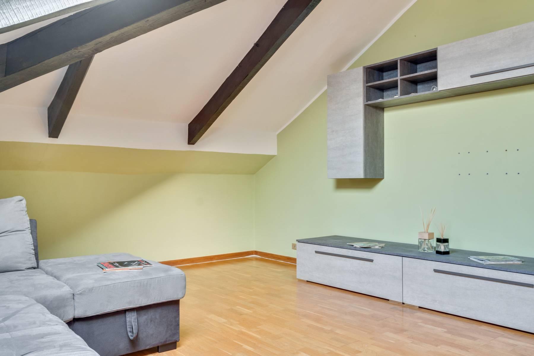 Appartamento in Vendita a Torino: 3 locali, 100 mq - Foto 2
