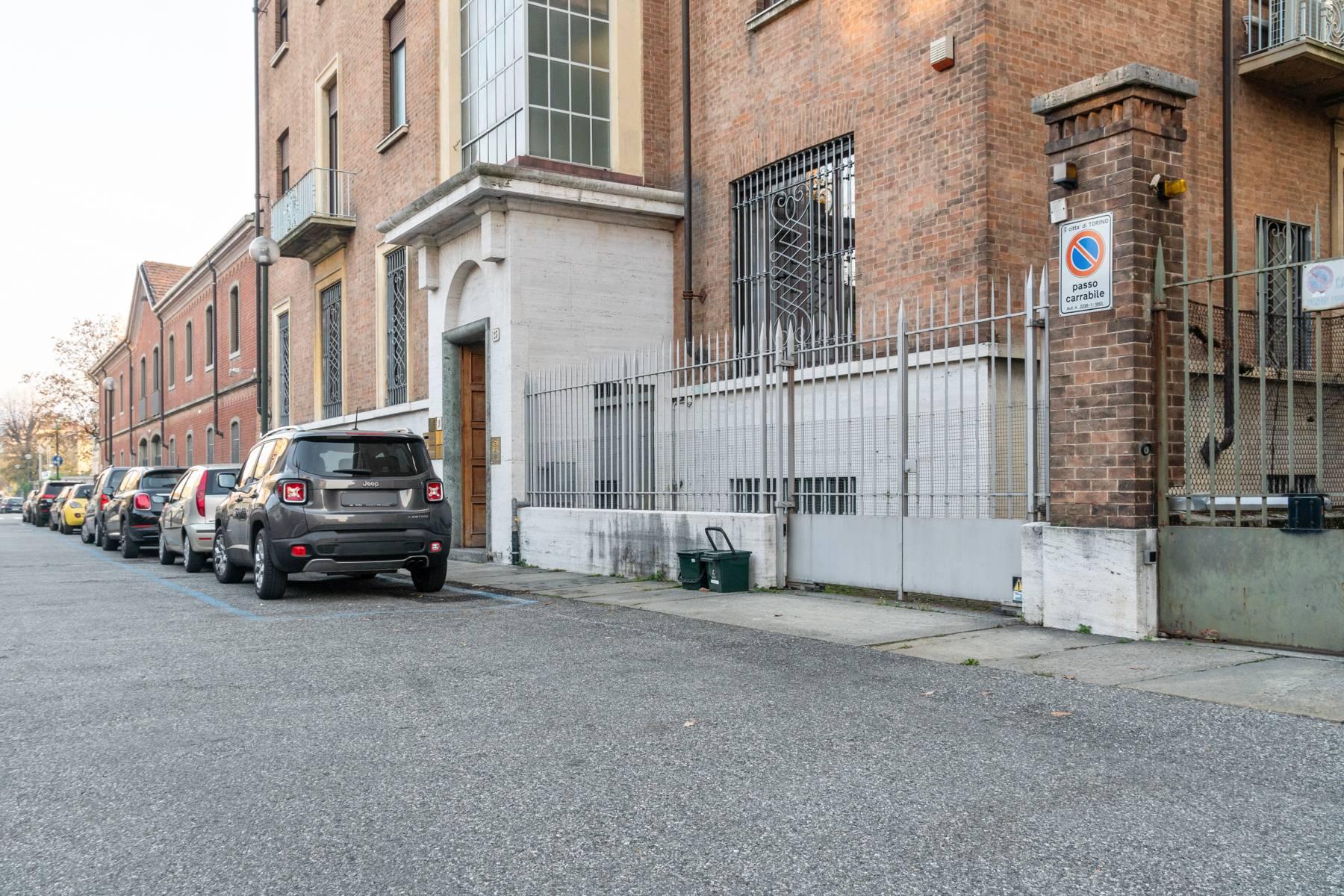Appartamento in Vendita a Torino: 3 locali, 100 mq - Foto 18