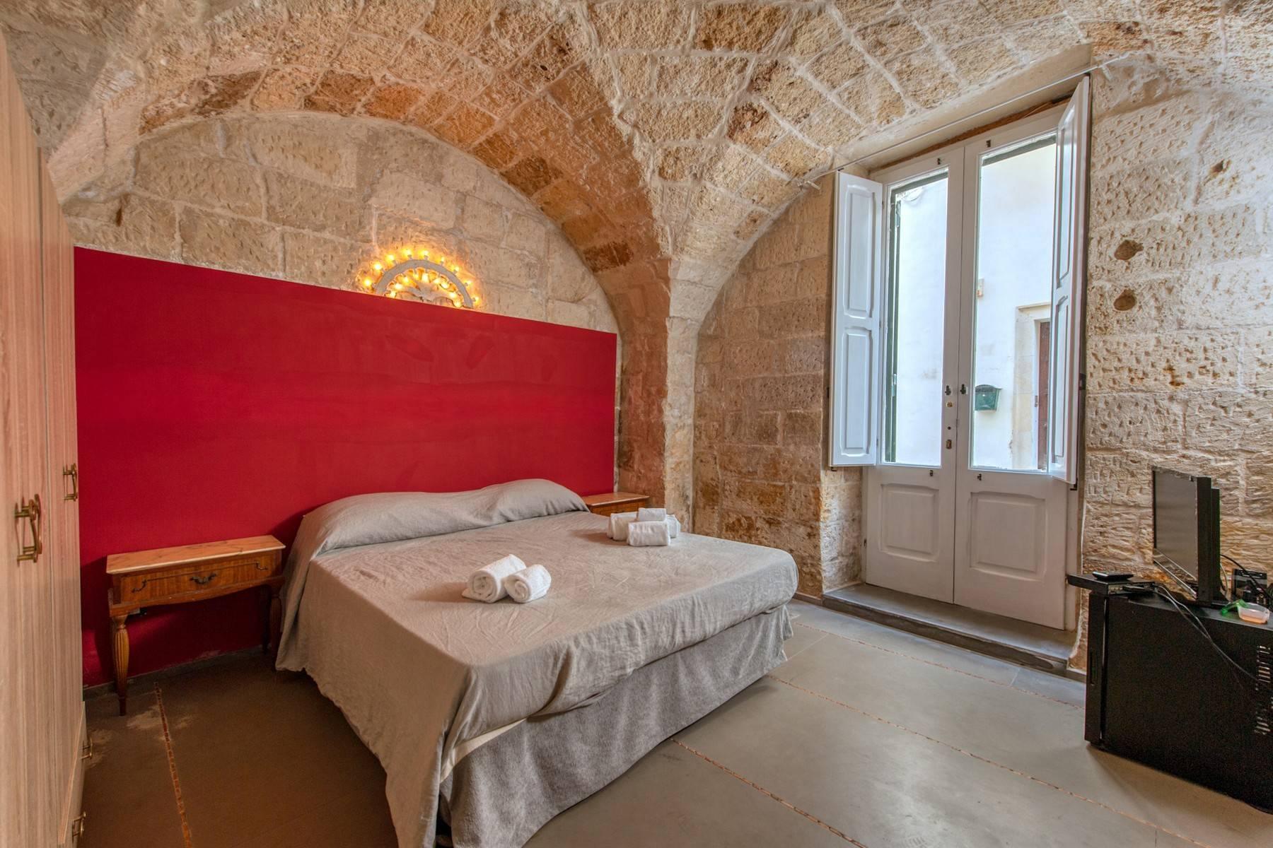 Casa indipendente in Vendita a Lecce: 5 locali, 180 mq - Foto 8